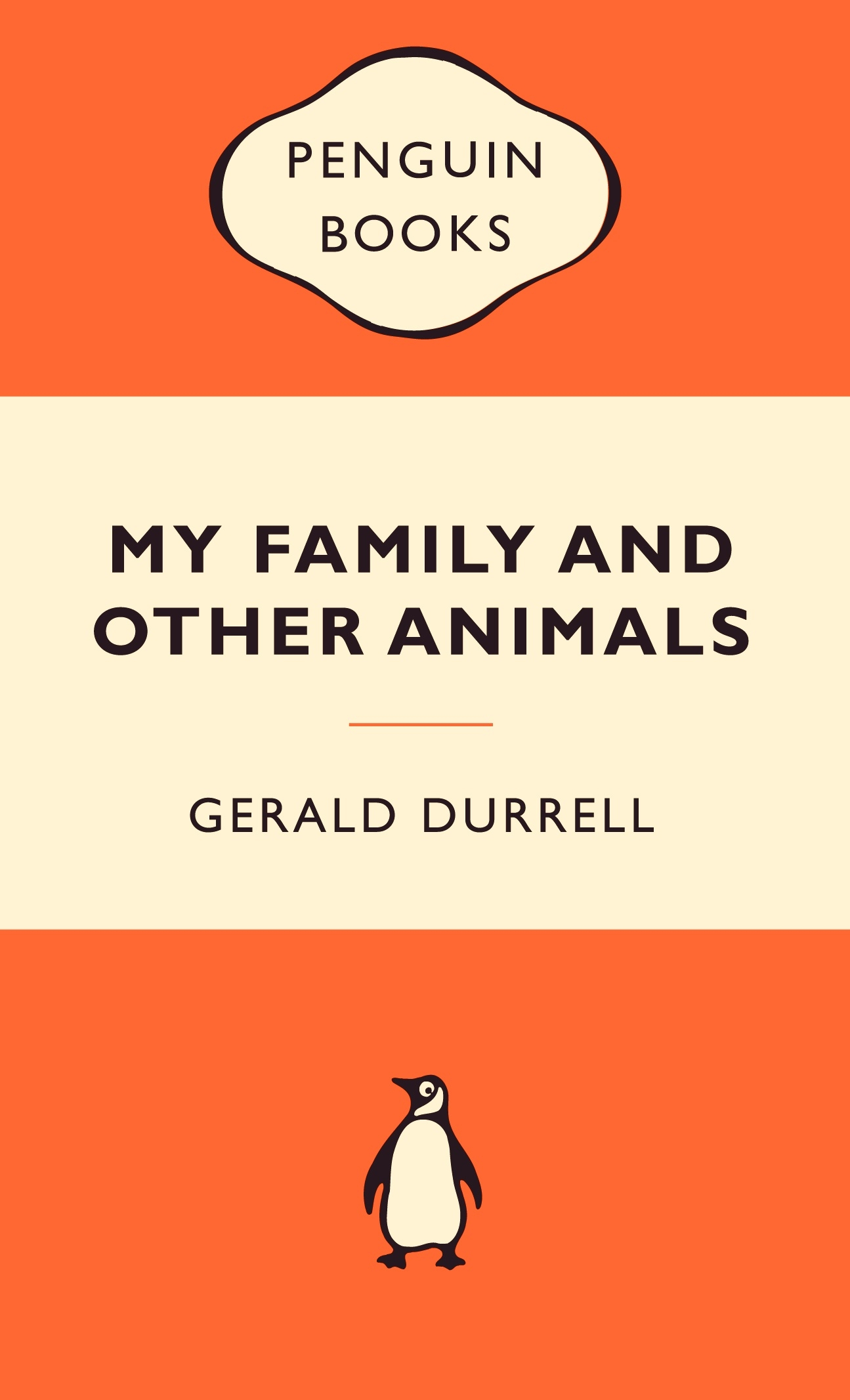 my family and other animals essay Essay on my pet dog 990 words jun 27th my buddy, pet, and wildest friend, is the muse to my descriptive essay my bulldog and other animals.