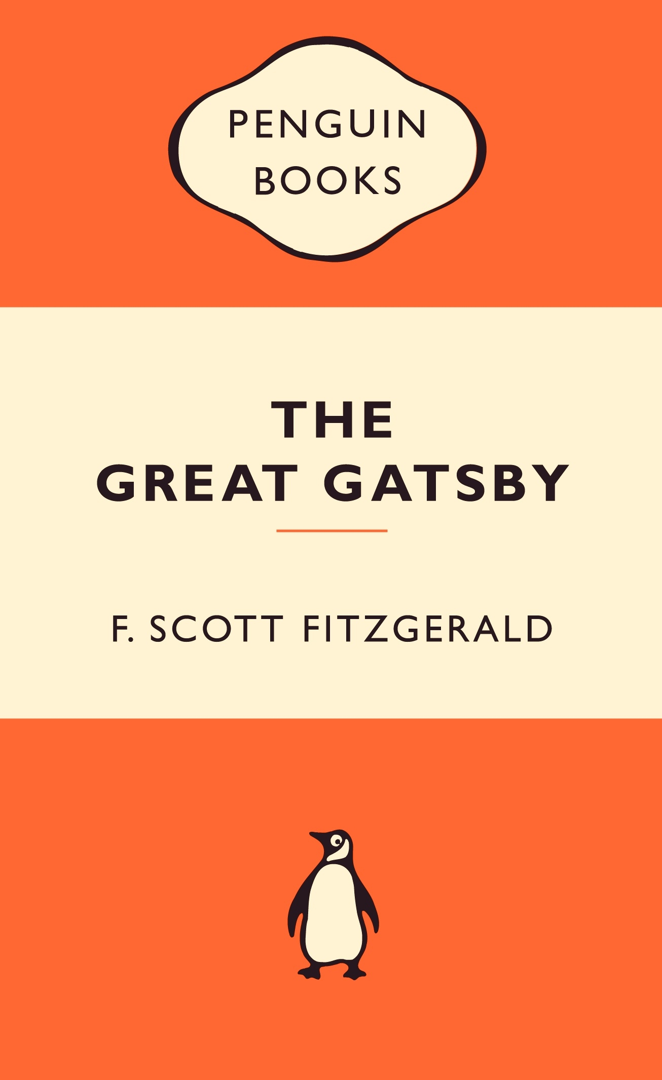 the great gatsby critical lens The great gatsby through the lens of marxist criticism marxist criticism is grounded in the economic and cultural theories of karl marx rather than viewing a text as.