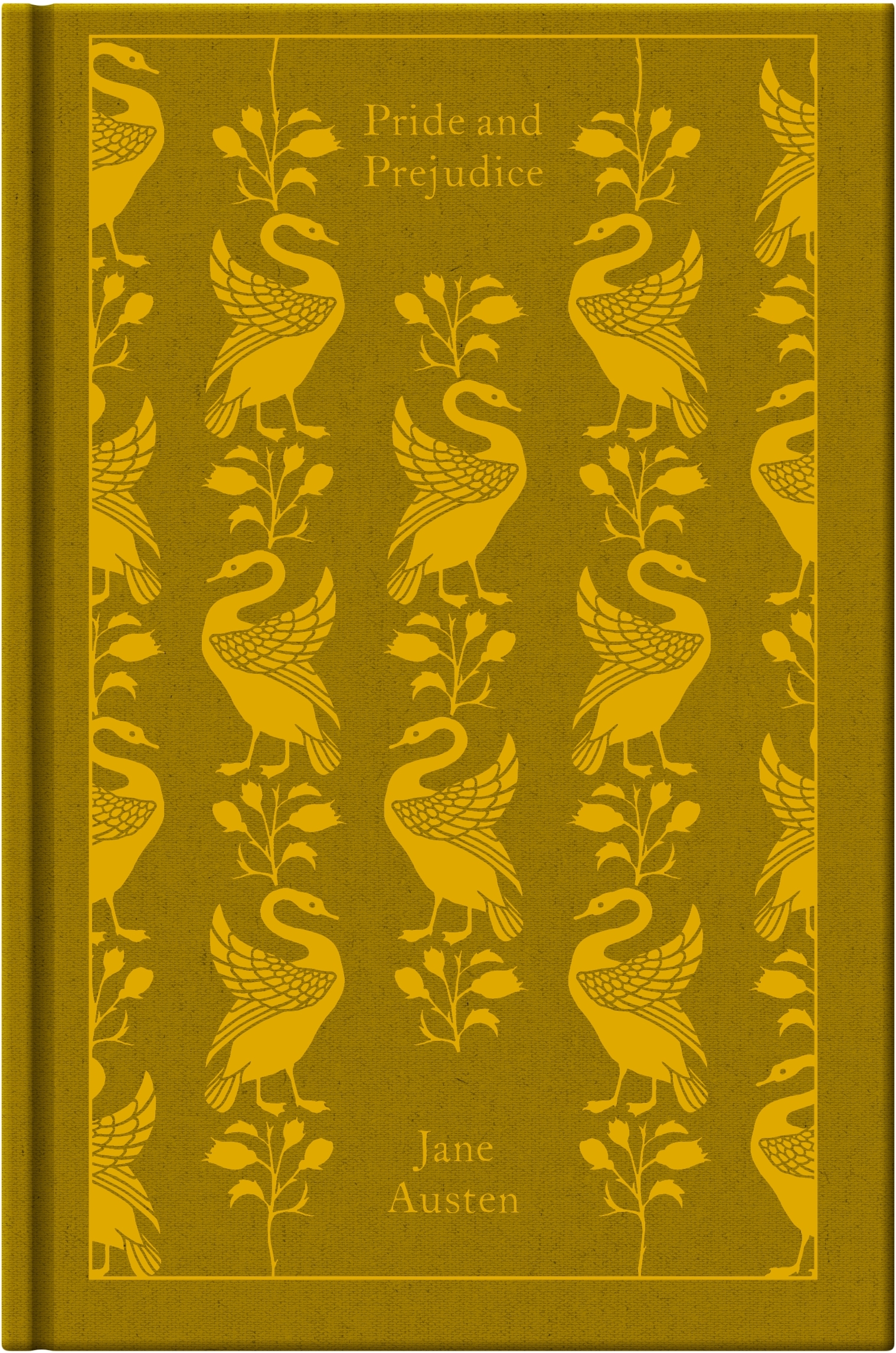 Classic Book Kindle Cover Pride And Prejudice ~ Pride and prejudice penguin books australia