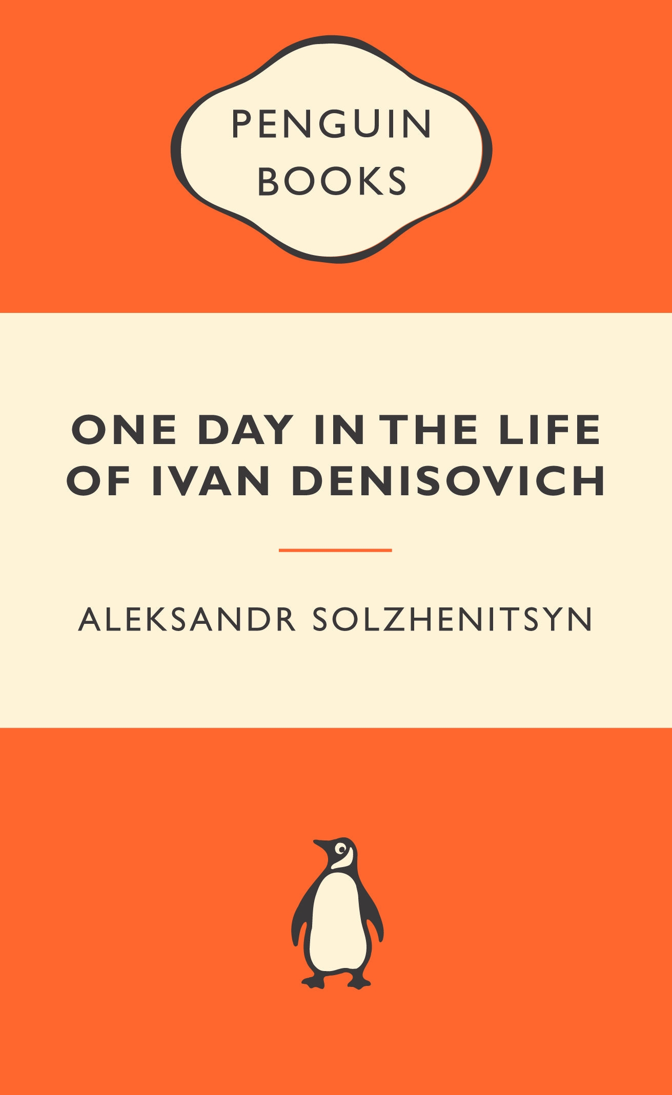 a story of an siberian one day in the life of ivan denisovich shukhov Everything you ever wanted to know about ivan denisovich shukhov in one day in the life of ivan denisovich, written by masters of this stuff just for you.