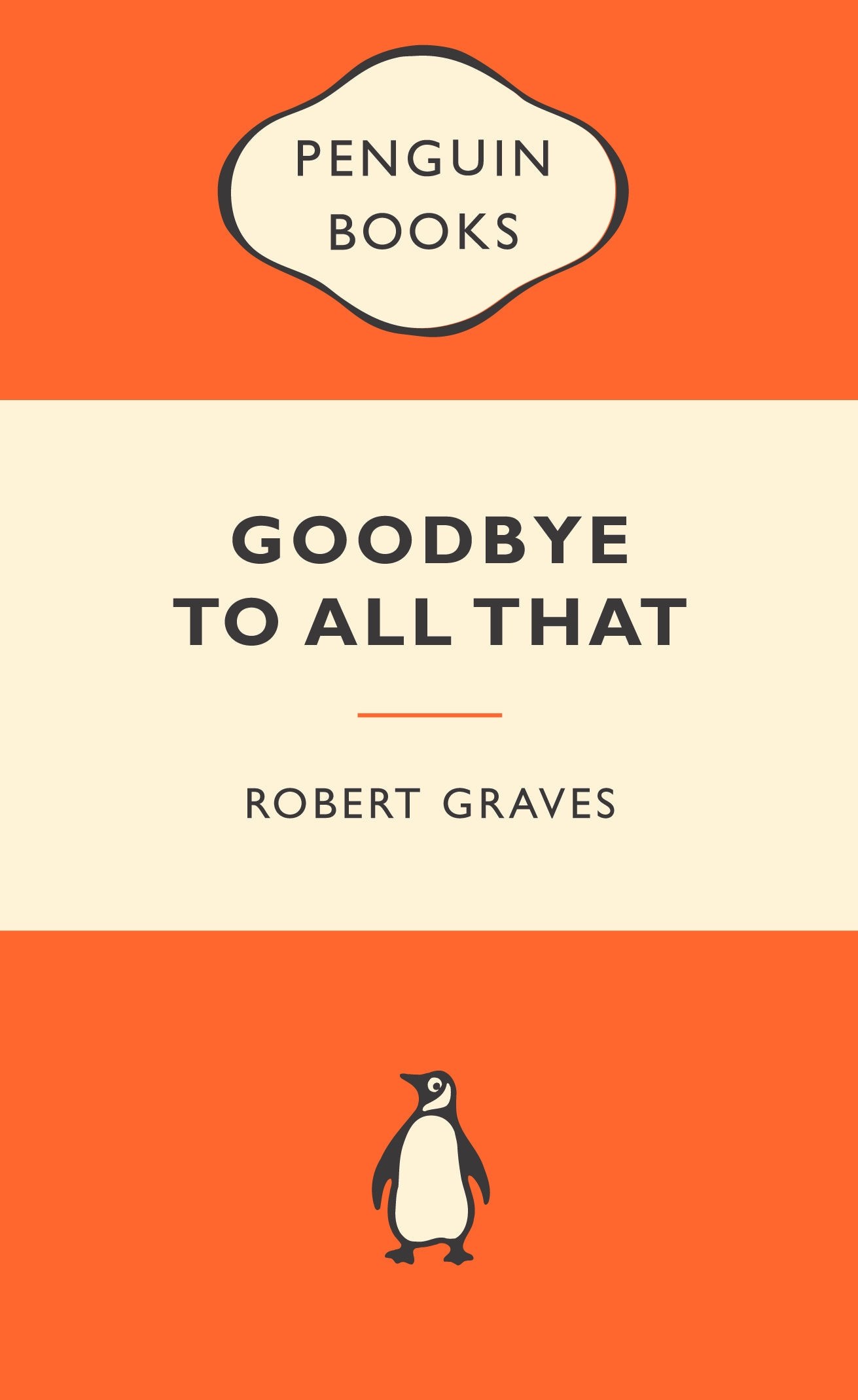 Penguin Book Cover Iphone Case : Goodbye to all that popular penguins penguin books