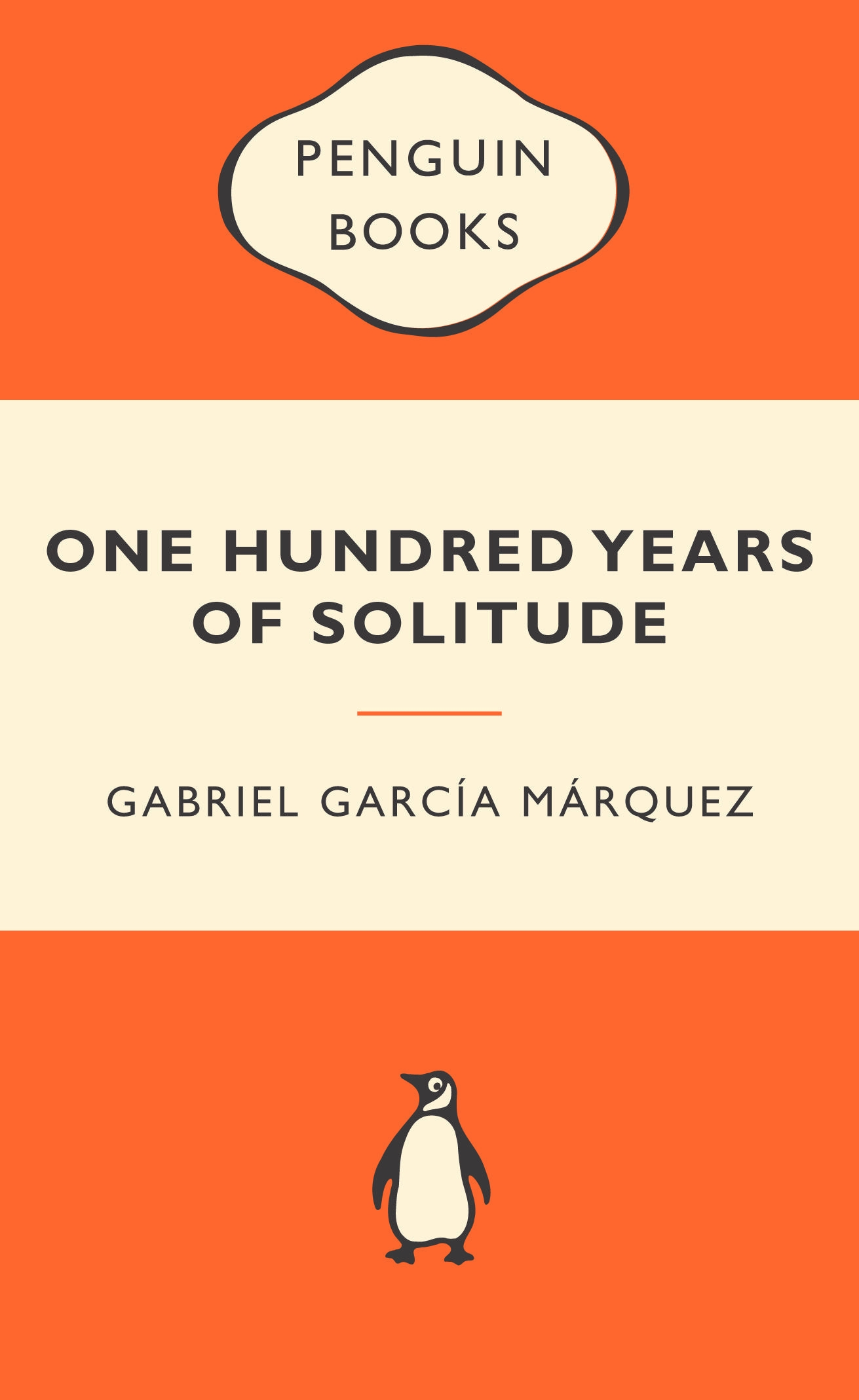 one hundred years of solitude book images one hundred years of solitude book