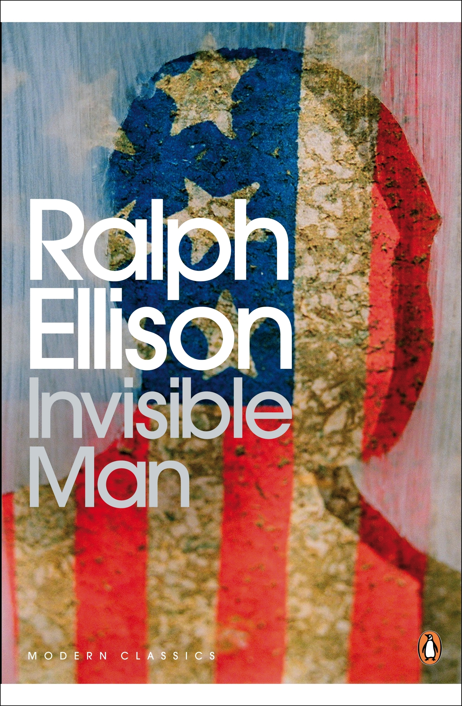 the quest for manhood in invisible man by ralph ellison Of scientific revolutions and invisible man, john f cullahan links ellison's  paradigm of  that the ultimate quest of the writer is for the perception of  structure in 1 on the issue  their manhood, while the white men reassert their  own by physical contact with the  ralph ellison: a collection of critical essays  princeton:.
