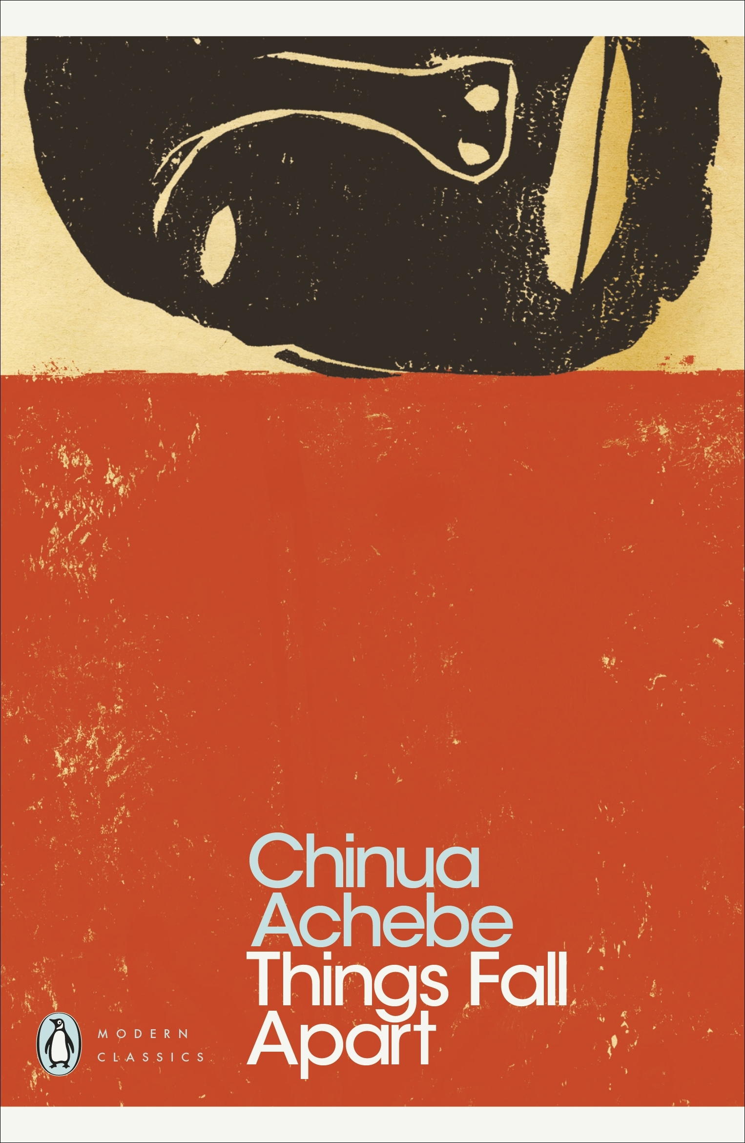 characteristics of okonowo in things fall apart by chinua achebe Compare okonkwo's character with that of nwoye (things falls apart - chinua achebe)  things fall apart - chinua achebe chinua achebe's things fall apart is authentic narrative written about life in nigeria at the turn of the twentieth century.