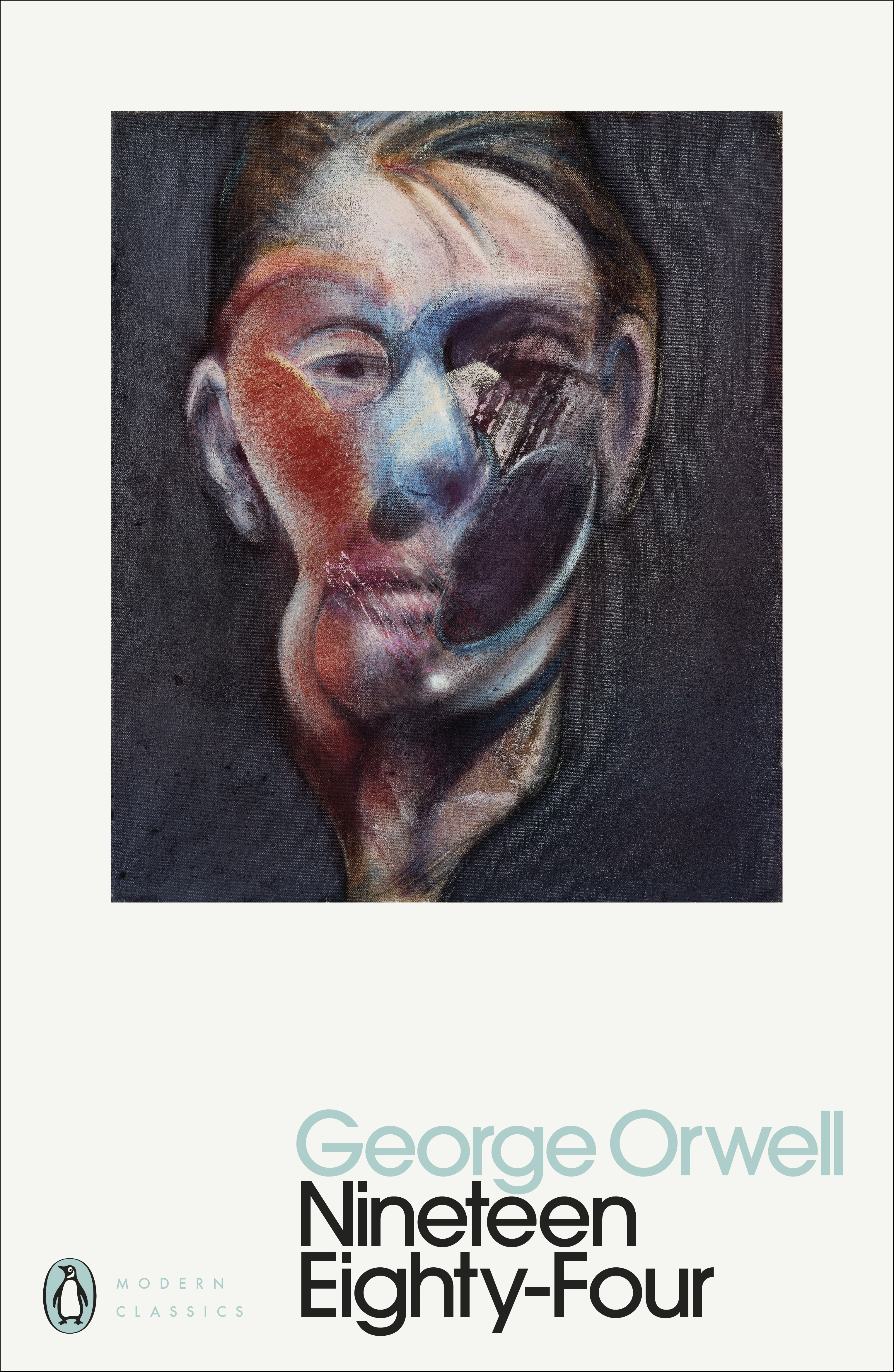 george orwell essays penguin classics Essays (penguin modern classics) by george orwell penguin classics, 2014 paperback used acceptable paperback english language a fair reading copy your book.