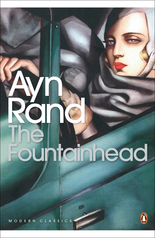 Download the fountainhead ebook pdf kjshdfe.