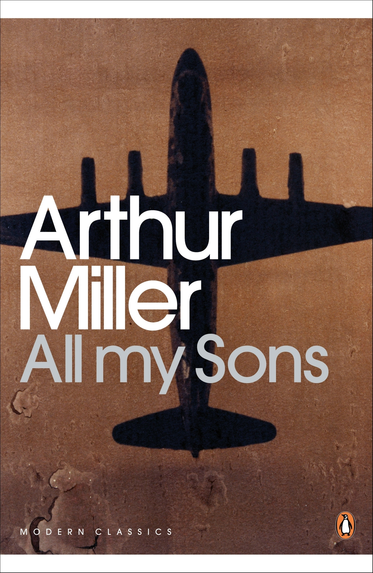 understanding arthur millers all my sons essay Permeate arthur miller's writing in all my sons elements in a work wants a thorough understanding of the life of influential essay, 'all.