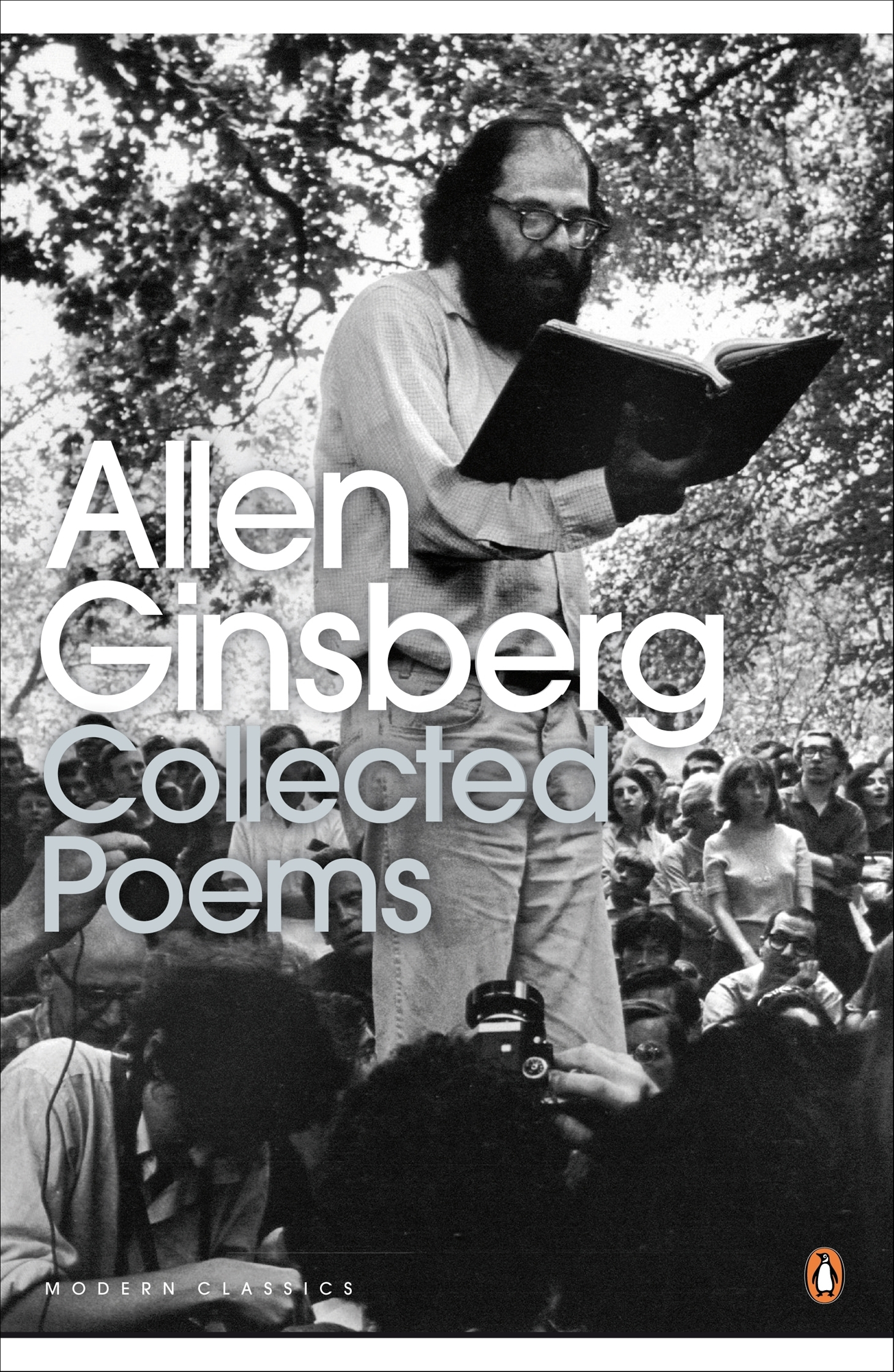the life and works of allen ginsberg 1 - 20 of 90 works in allen ginsberg navigation and actions works bookmarks filters he knew he wanted to be with him for the rest of his life all allen ginsberg needs is a library book on rhyme and meter.