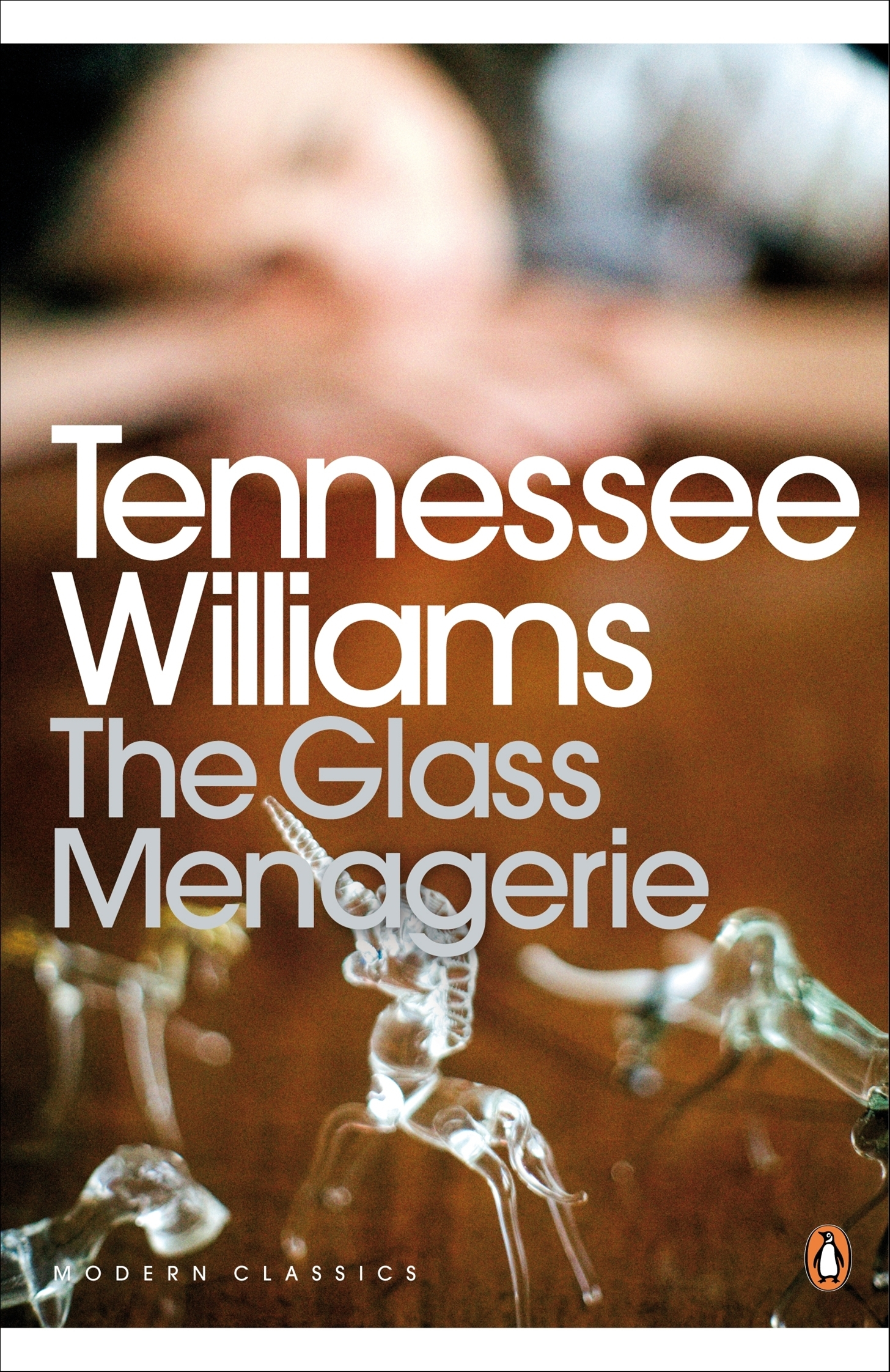 the need to be free in tennessse williams the glass menagerie The glass menagerie tennessee williams buy share buy home literature notes the glass menagerie essay questions table of contents all subjects play summary about the glass menagerie character list summary and analysis scene 1 scene 2.