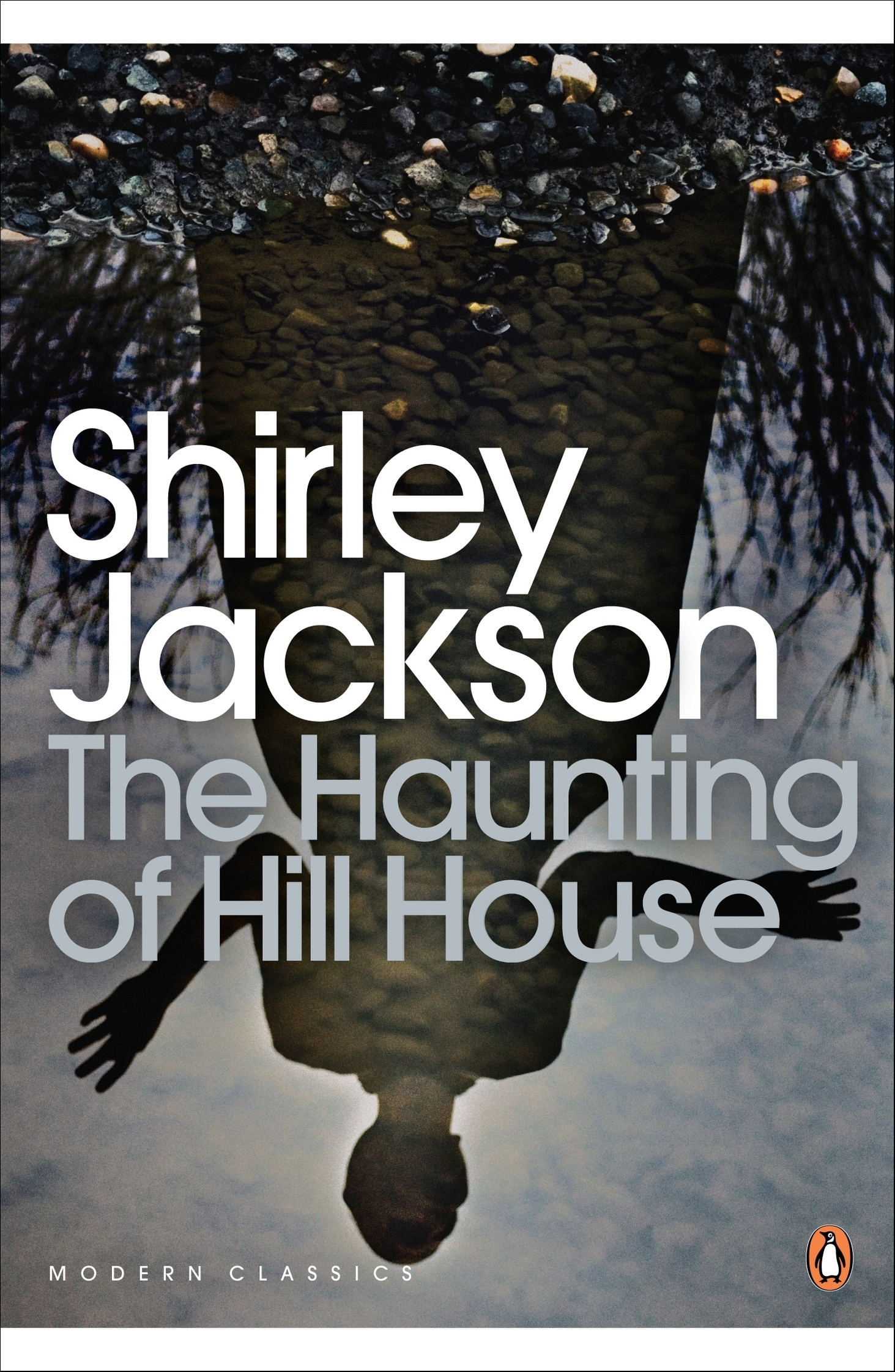 changing lives in shirley jacksons story haunting of hill house Netflix has set friday, october 12 for the launch of the haunting of hill house and released some first-look photos a modern reimagining of shirley jackson's classic 1959 novel, the haunting of.
