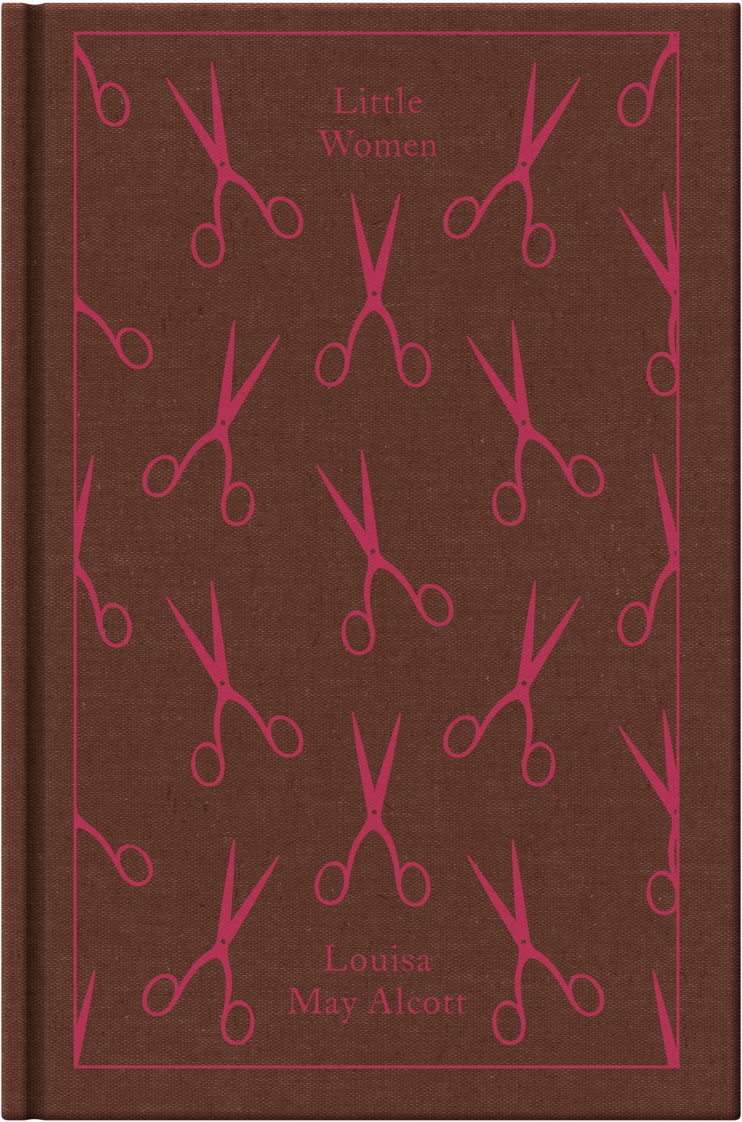 Book Cover Design Cost Uk : Little women design by coralie bickford smith penguin