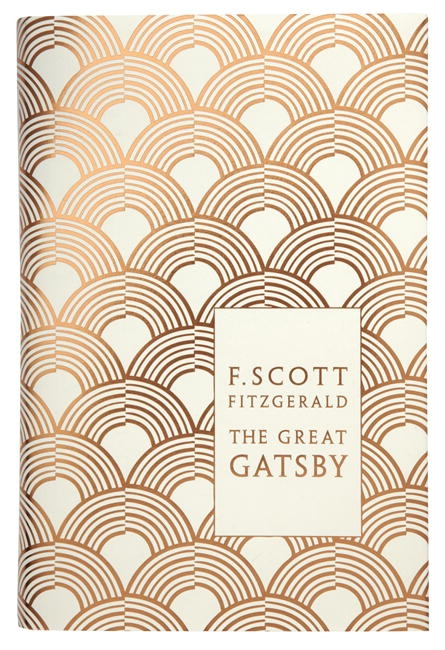 differentiating illusions from reality in the great gatsby by f scott fitzgerald The eponymous character of f scott fitzgerald's 1925 novel the great gatsby,  narcissistic illusions in  the novel famously helped f scott fitzgerald.