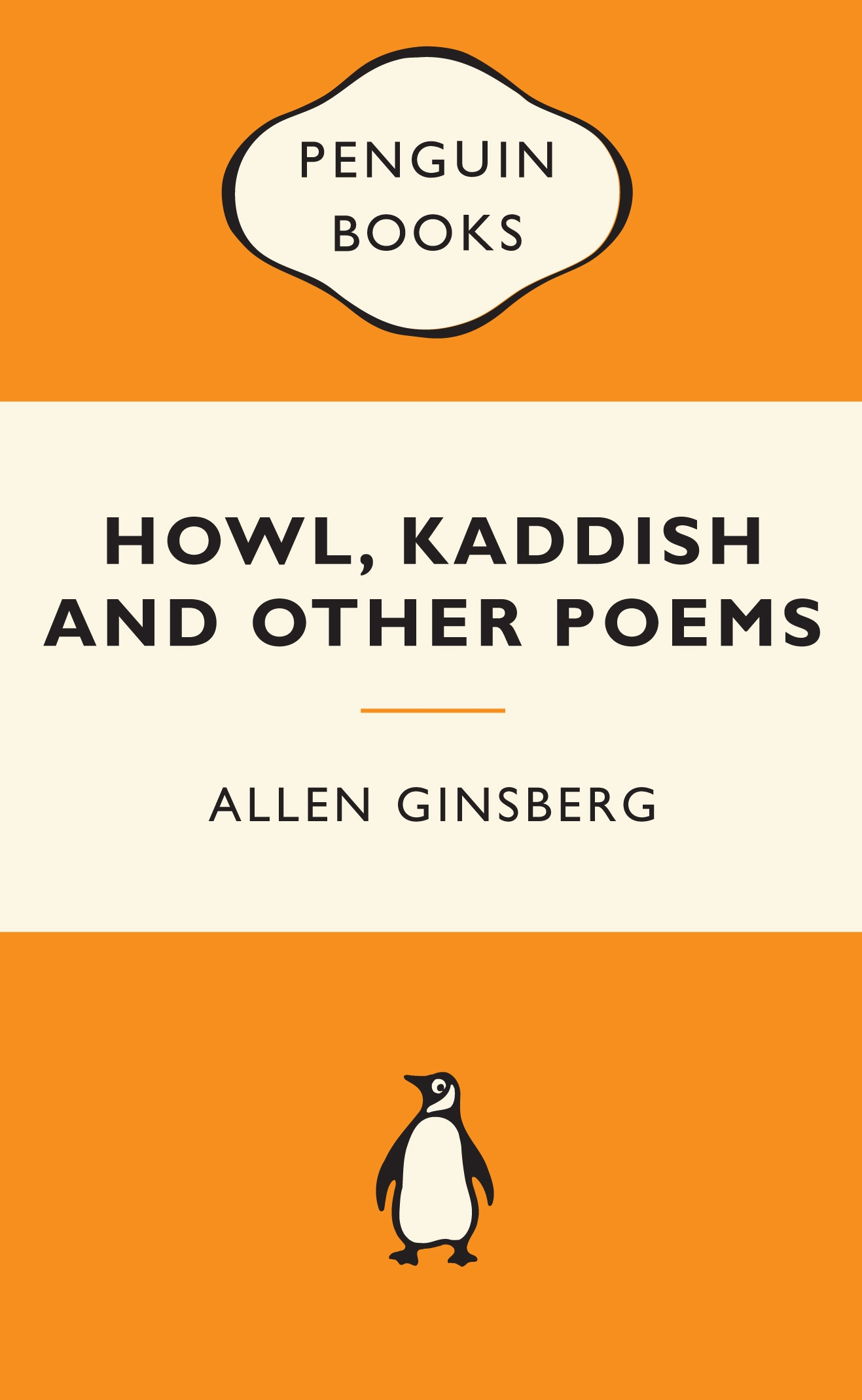 essays on howl by allen ginsberg 1 day ago allen ginsberg: howl and other poems by jeff tamarkin on june 19, 2018  a booklet containing essays and commentaries by anne.