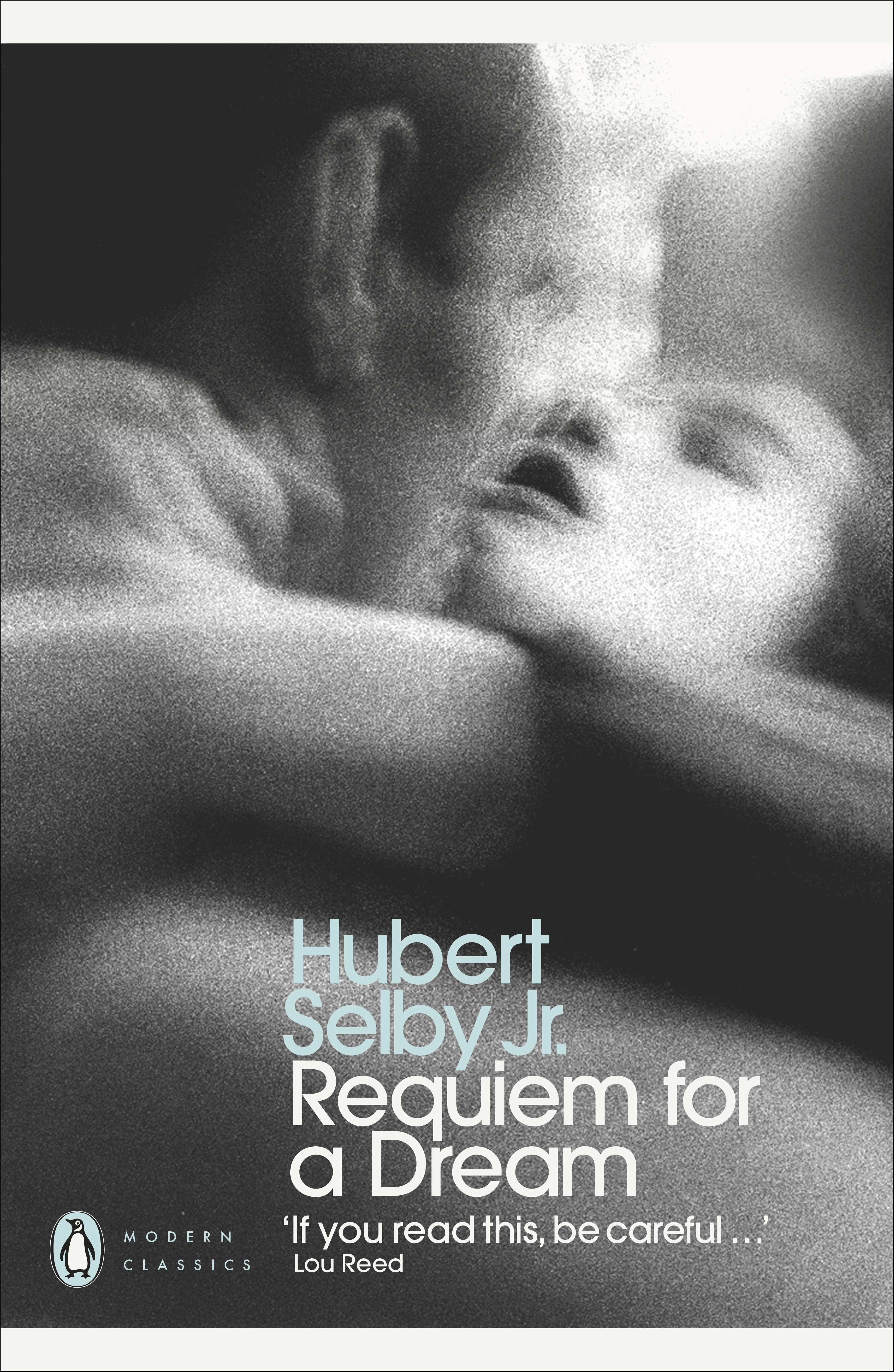 Requiem For A Dream Penguin Books Australia