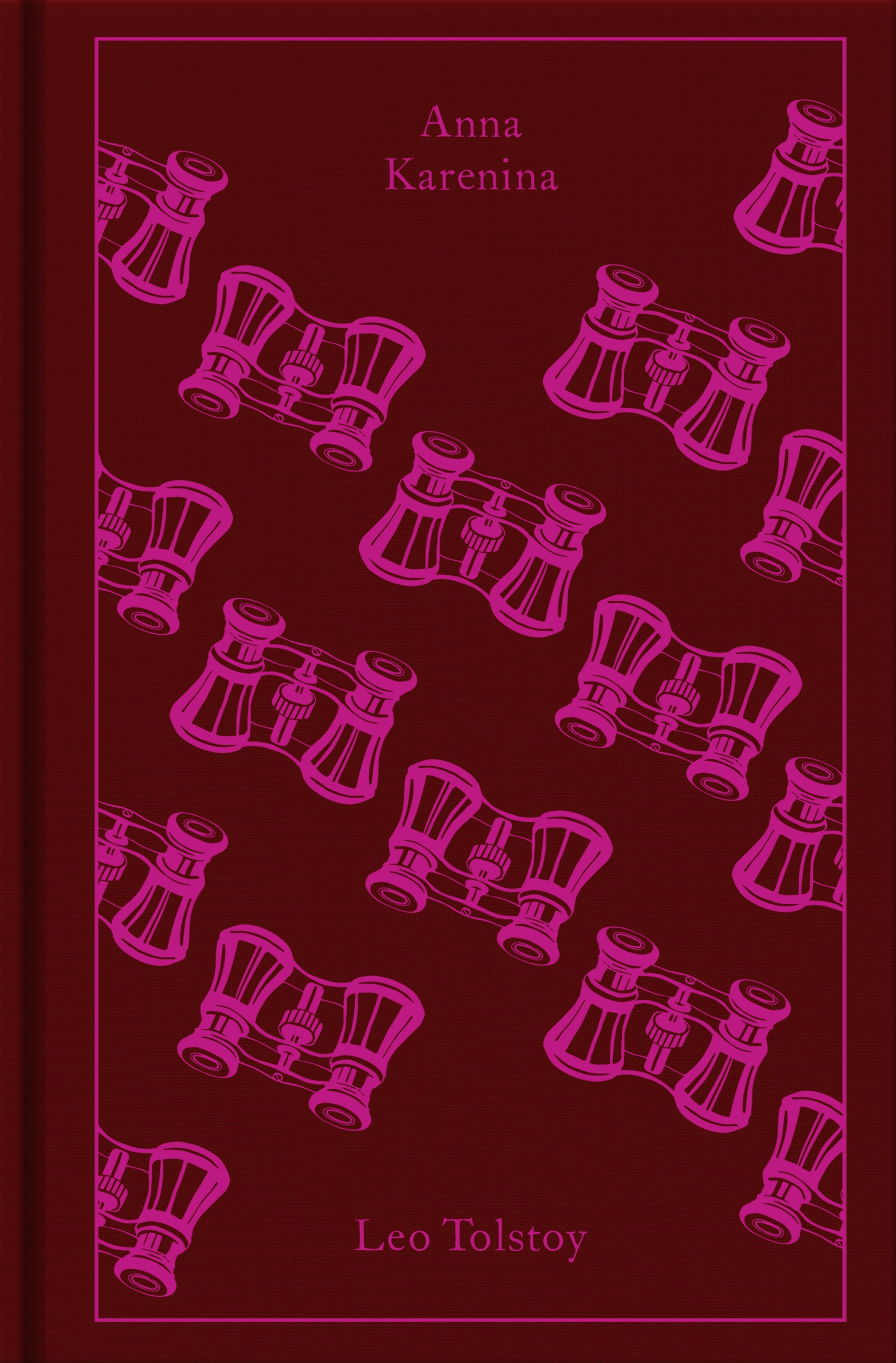 Anna Karenina Cover Book cover anna karenina