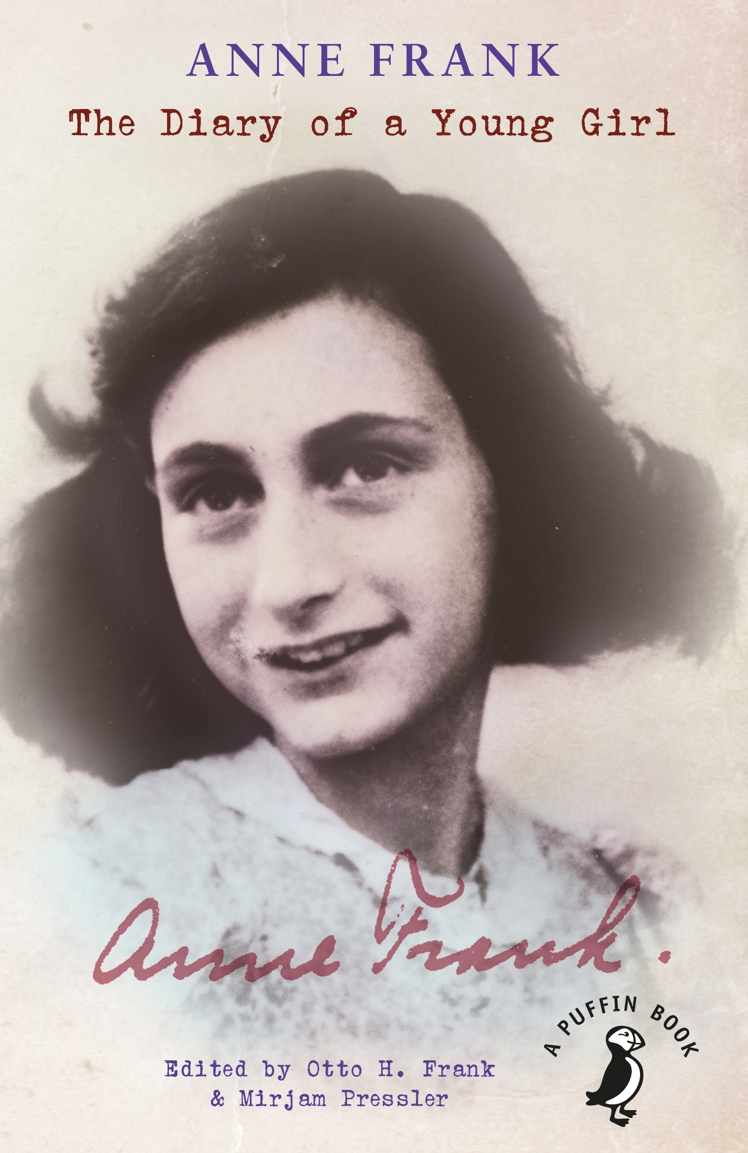 an analysis of the diary of a young girl by anne frank Also includes a summary of the document examination and handwriting identification analysis completed in 1986 by the  anne and anne frank: diary of a young girl.