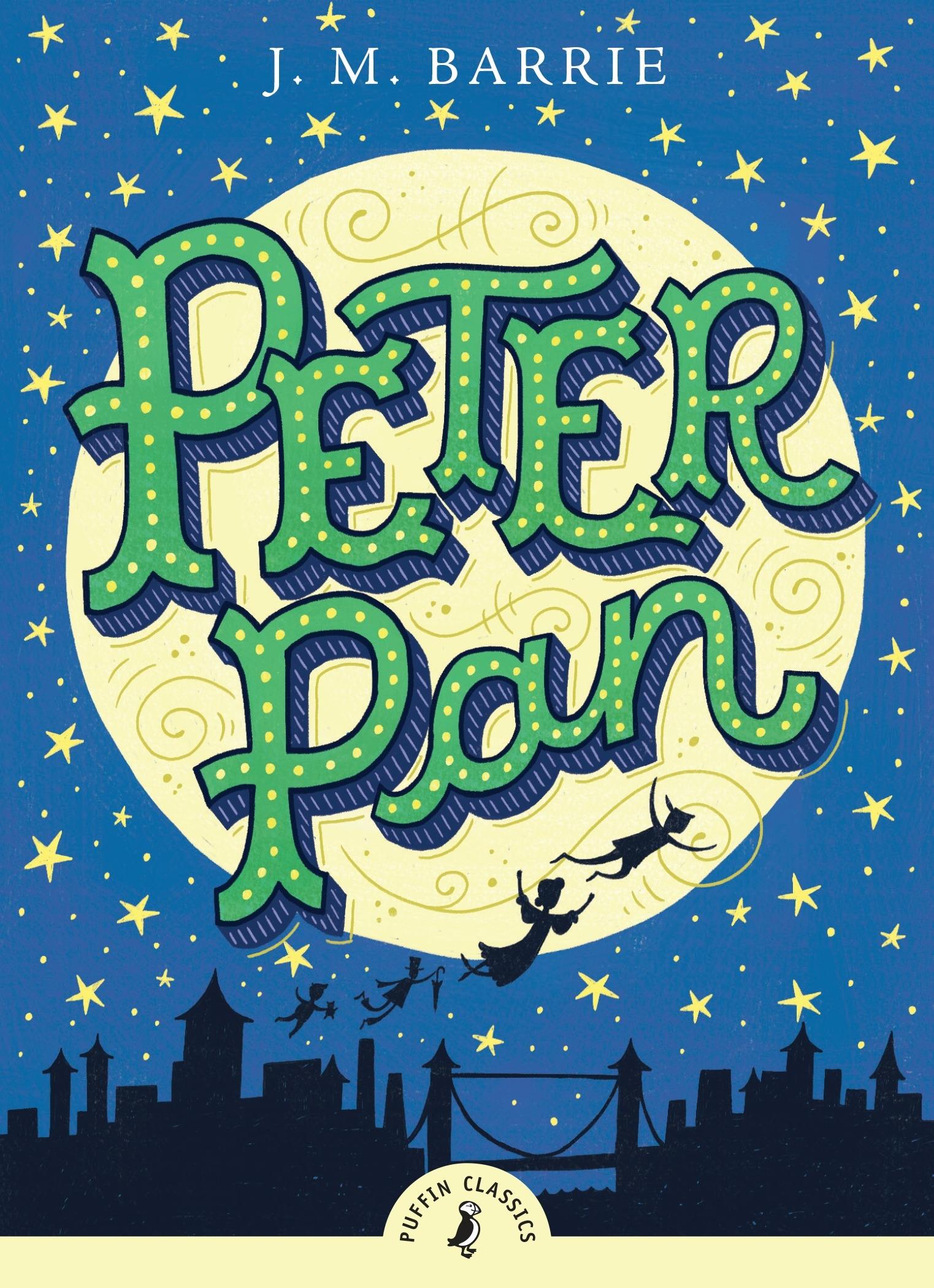 Peter Pan Book Covers Book Cover Peter Pan