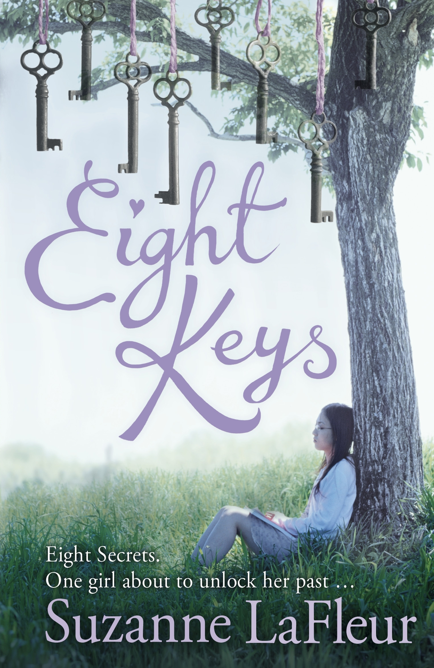 Love Aubrey Book Cover : Eight keys penguin books australia