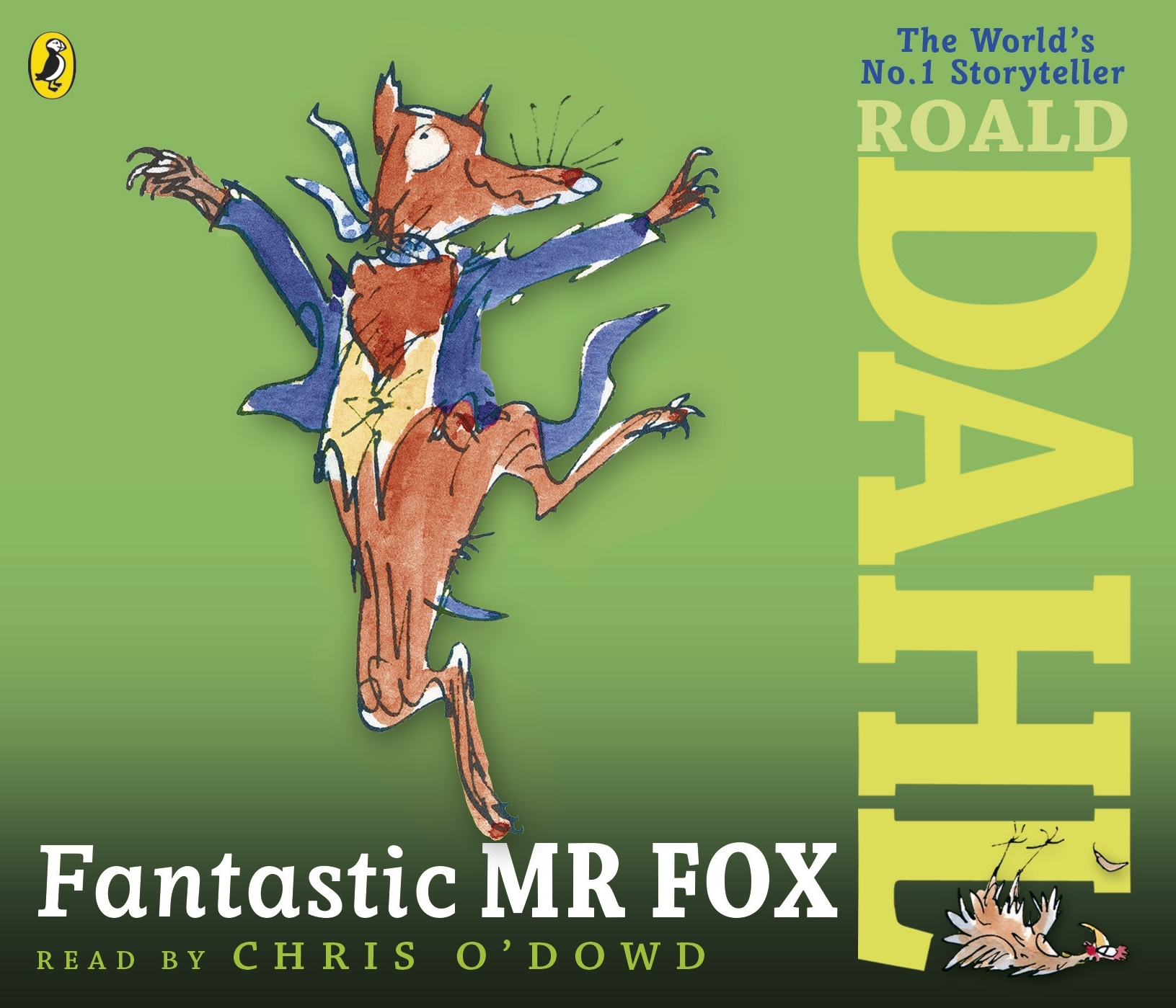 fantastic mr fox book report Fantastic mr fox publisher: knopf books for young readers revised edition [ roald dahl] on amazoncom free shipping on qualifying offers excellent.