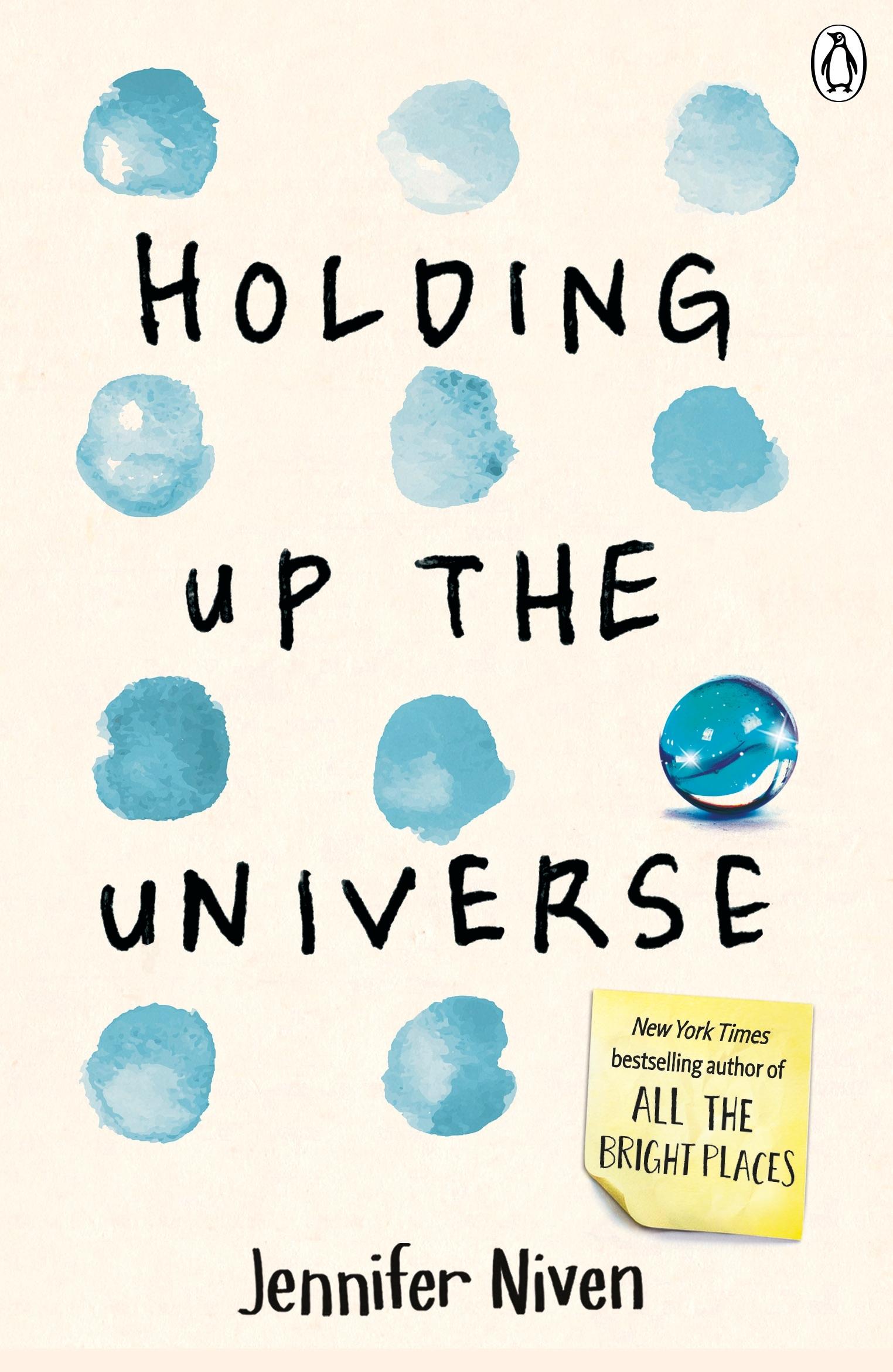 Výsledok vyhľadávania obrázkov pre dopyt holding up the universe