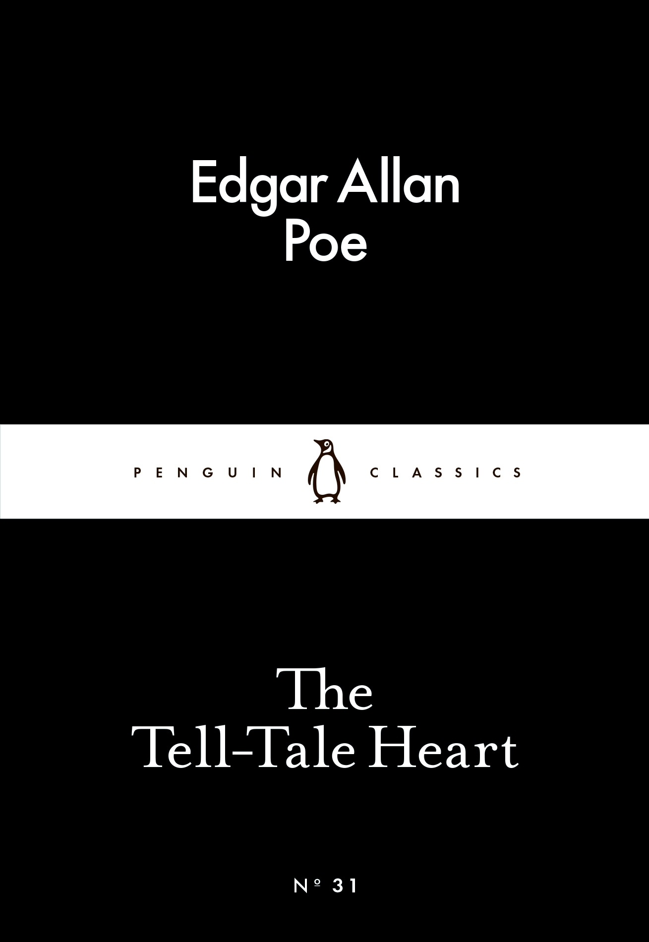 the tell tale heart books the tell tale heart
