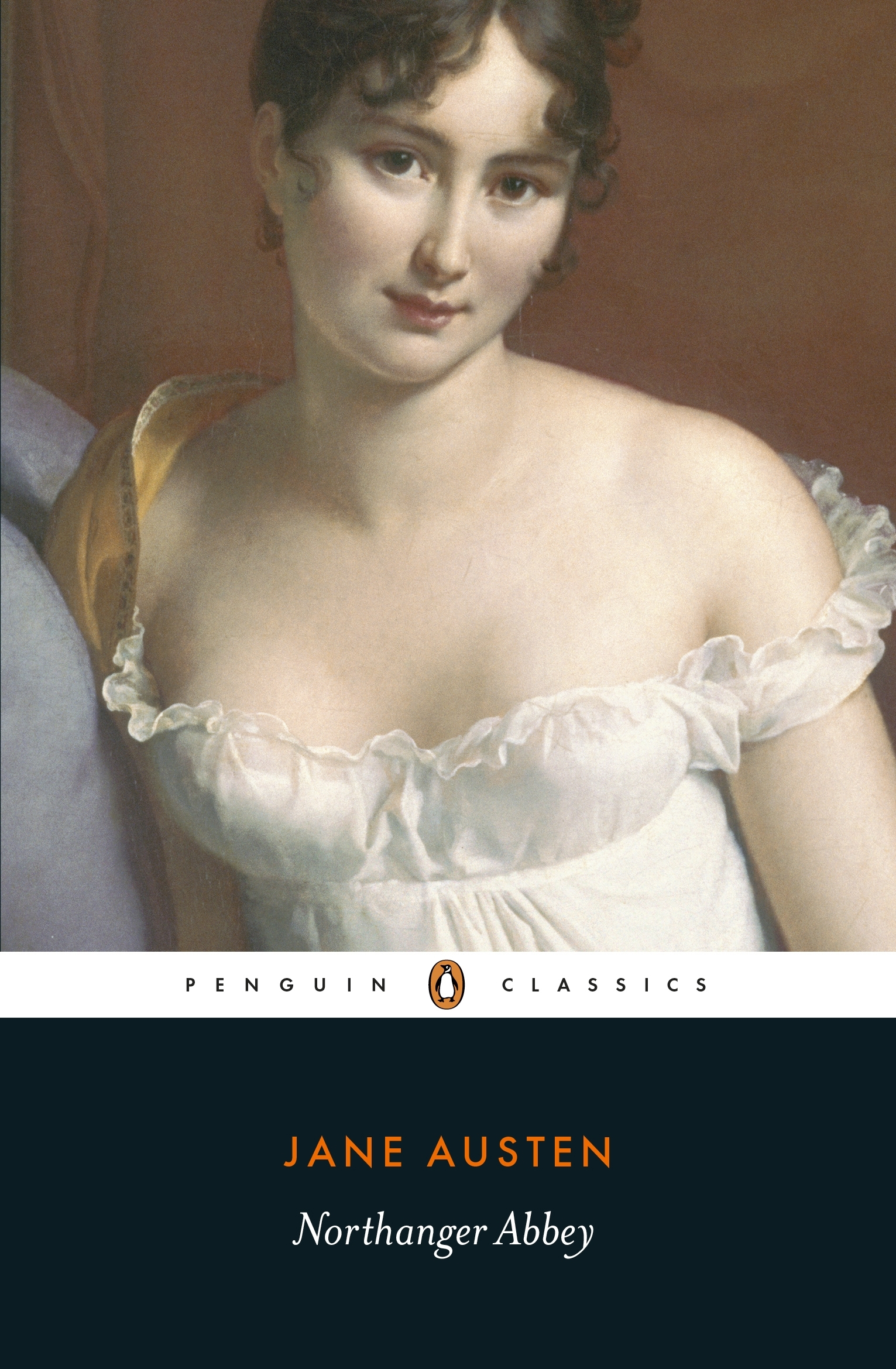 compare and contrast jane austen s Compare and contrast jane austen s pride and prejudice and emily bronte s wuthering heights doc and set her hand to her first serious writing project when she was.