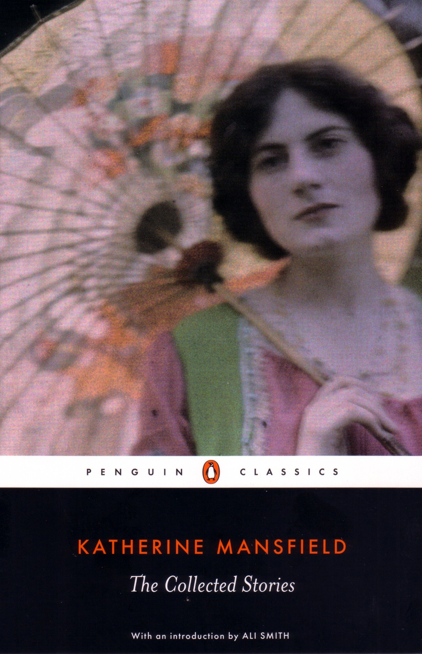 Short stories by katherine mansfield for The garden party katherine mansfield
