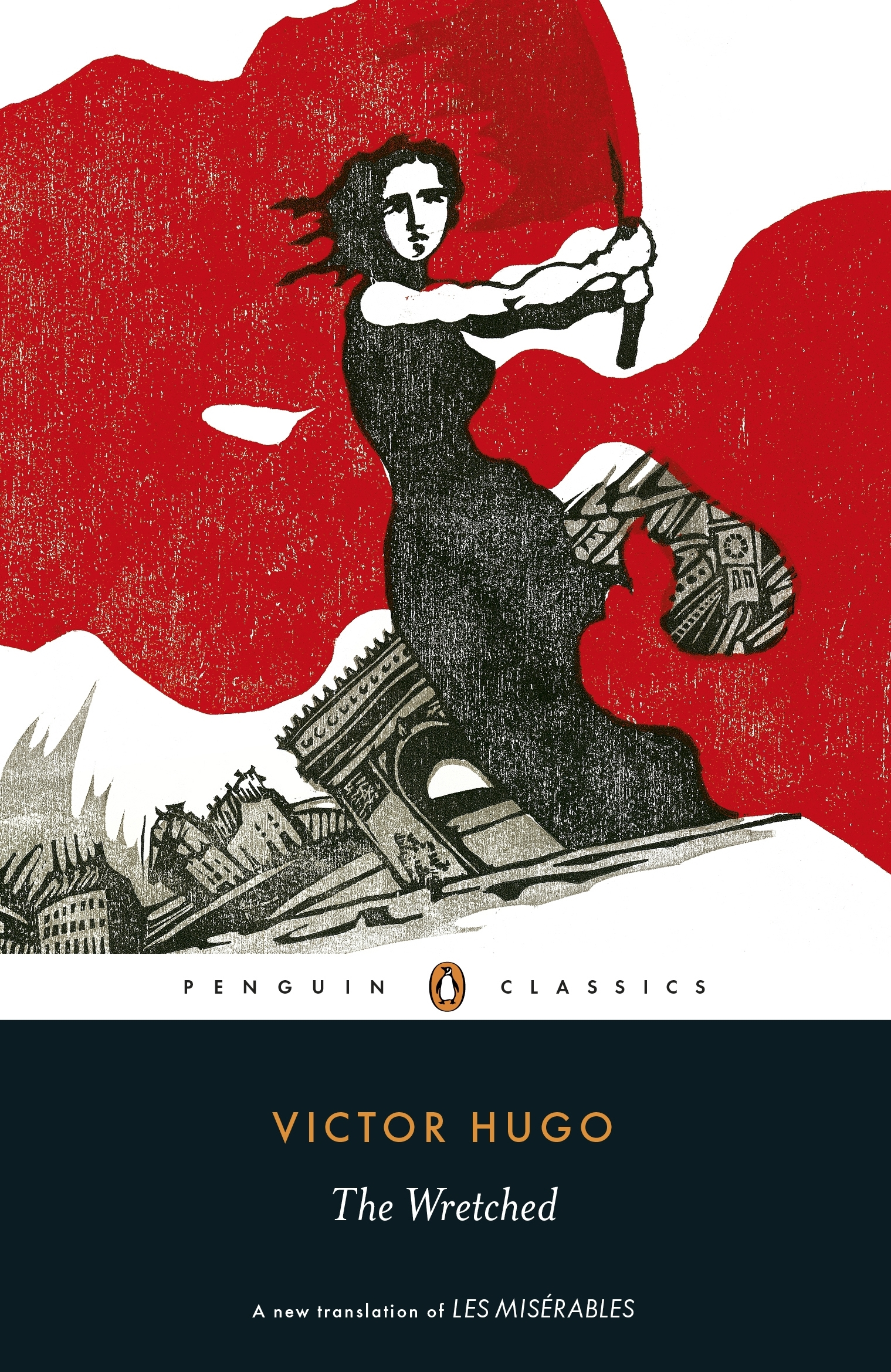 victor hugo essays les miserables by victor hugo social injustice essay