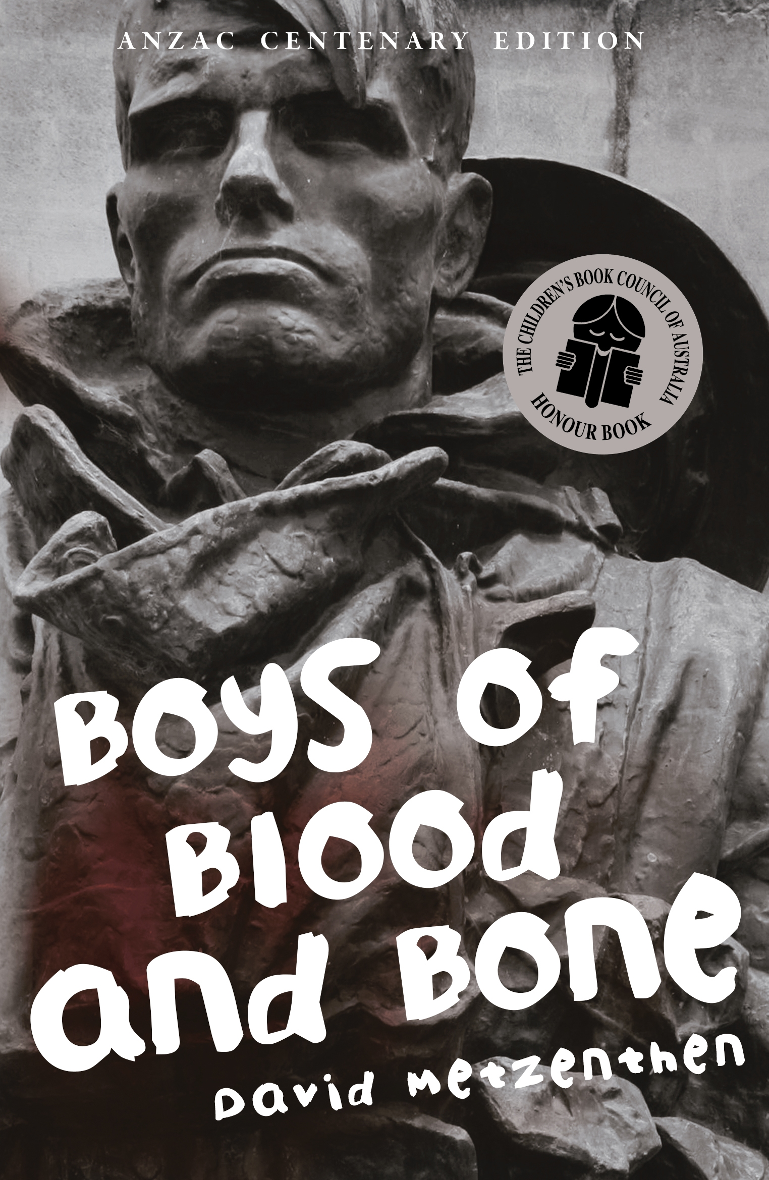 boys of blood and bone anaysis Below is a free excerpt of literary analysis boys of blood & bone from anti  essays, your source for free research papers, essays, and term.