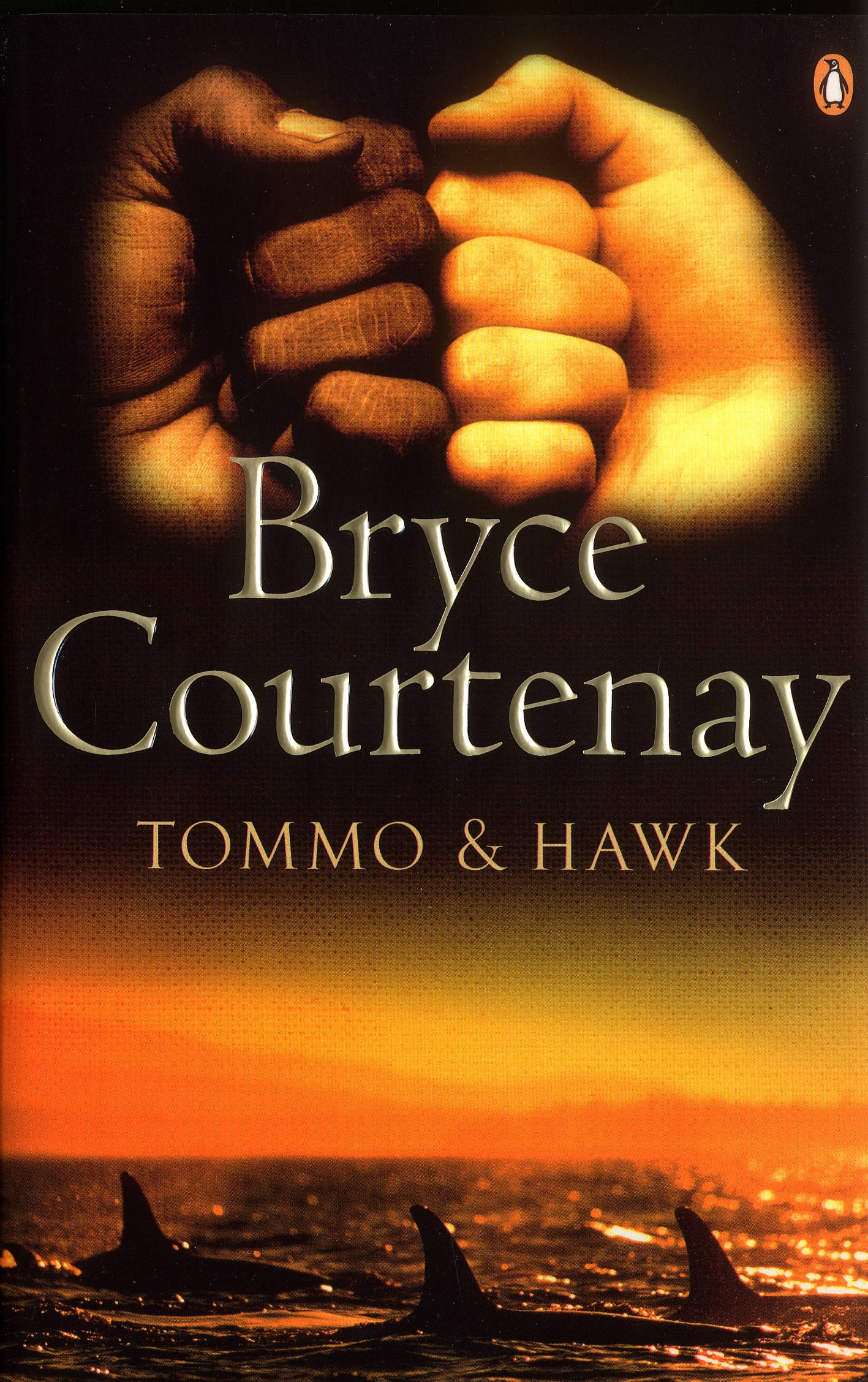 literary effects in the power of one bryce courtenay Find all available study guides and summaries for the power of one by bryce courtenay if there is a sparknotes, shmoop, or cliff notes guide, we will have it listed.