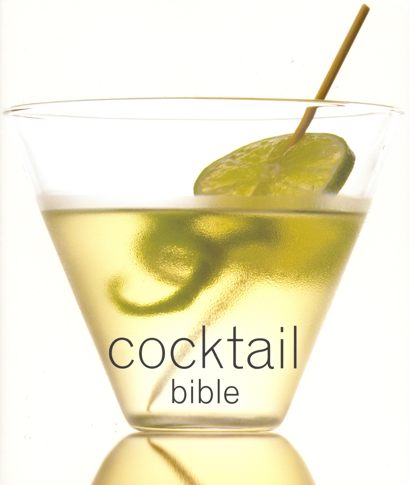 cocktail bible download
