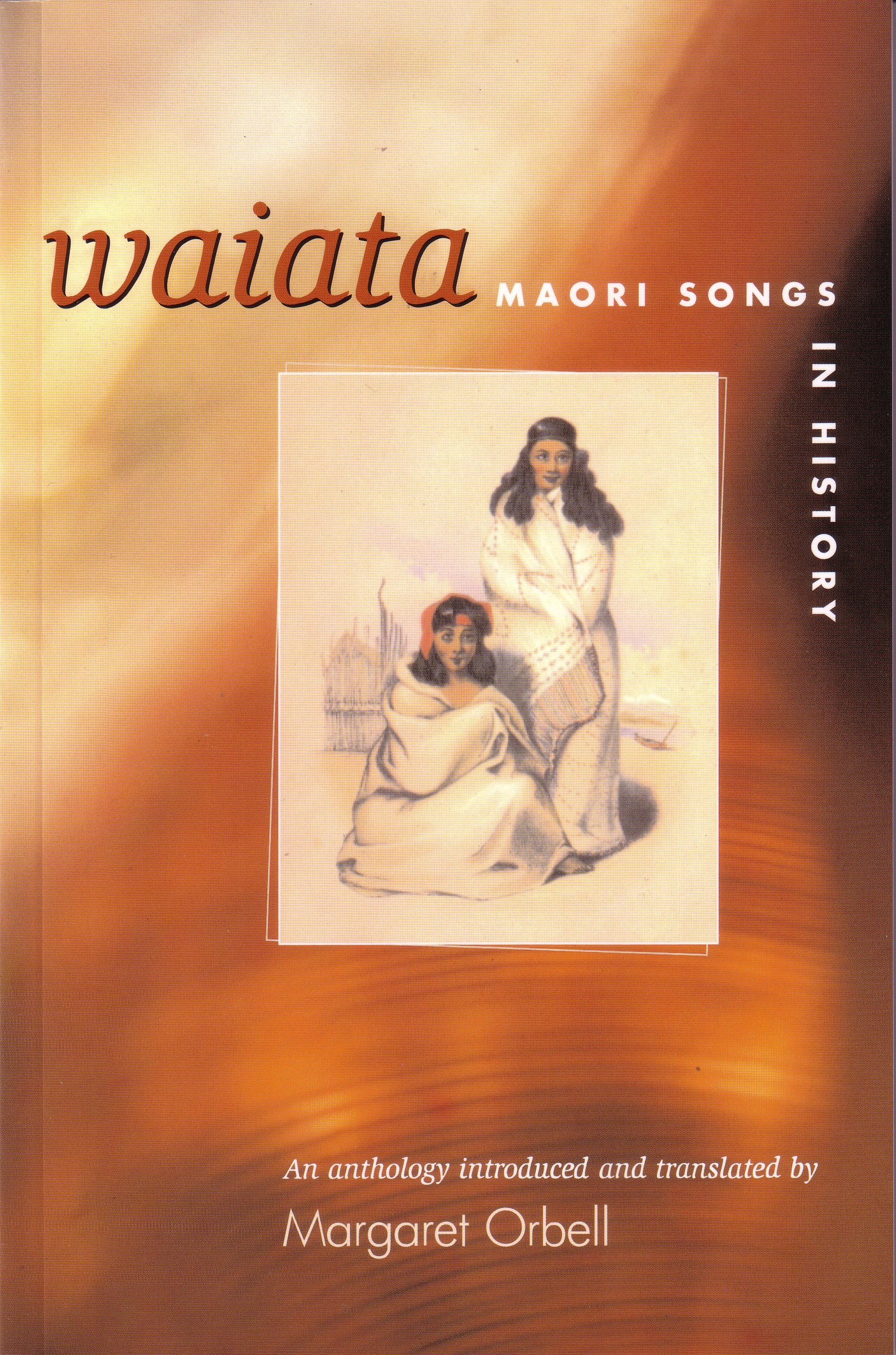 Penguin Book Cover History : Waiata maori songs in history penguin books new zealand