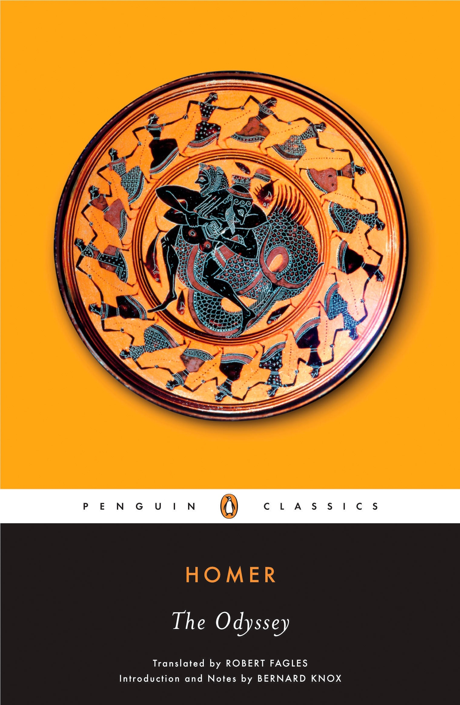 an analysis of the book the odyssey by homer Author, homer language, greek genre(s)  1 the odyssey character  summaries 2 the odyssey book summaries 21 book 1 22 book 2.