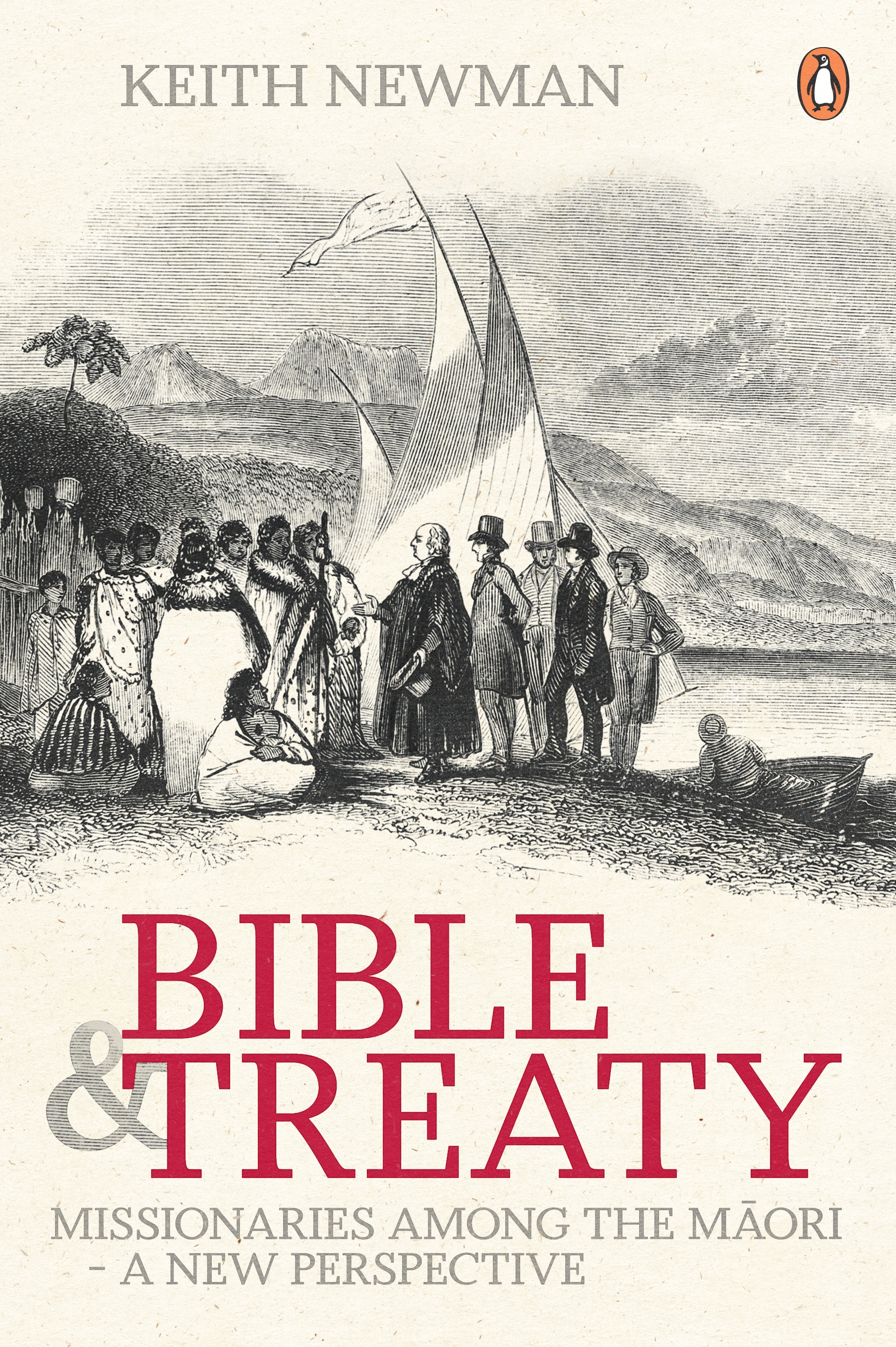 Book Covers Nz ~ Bible treaty missionaries among the maori a new