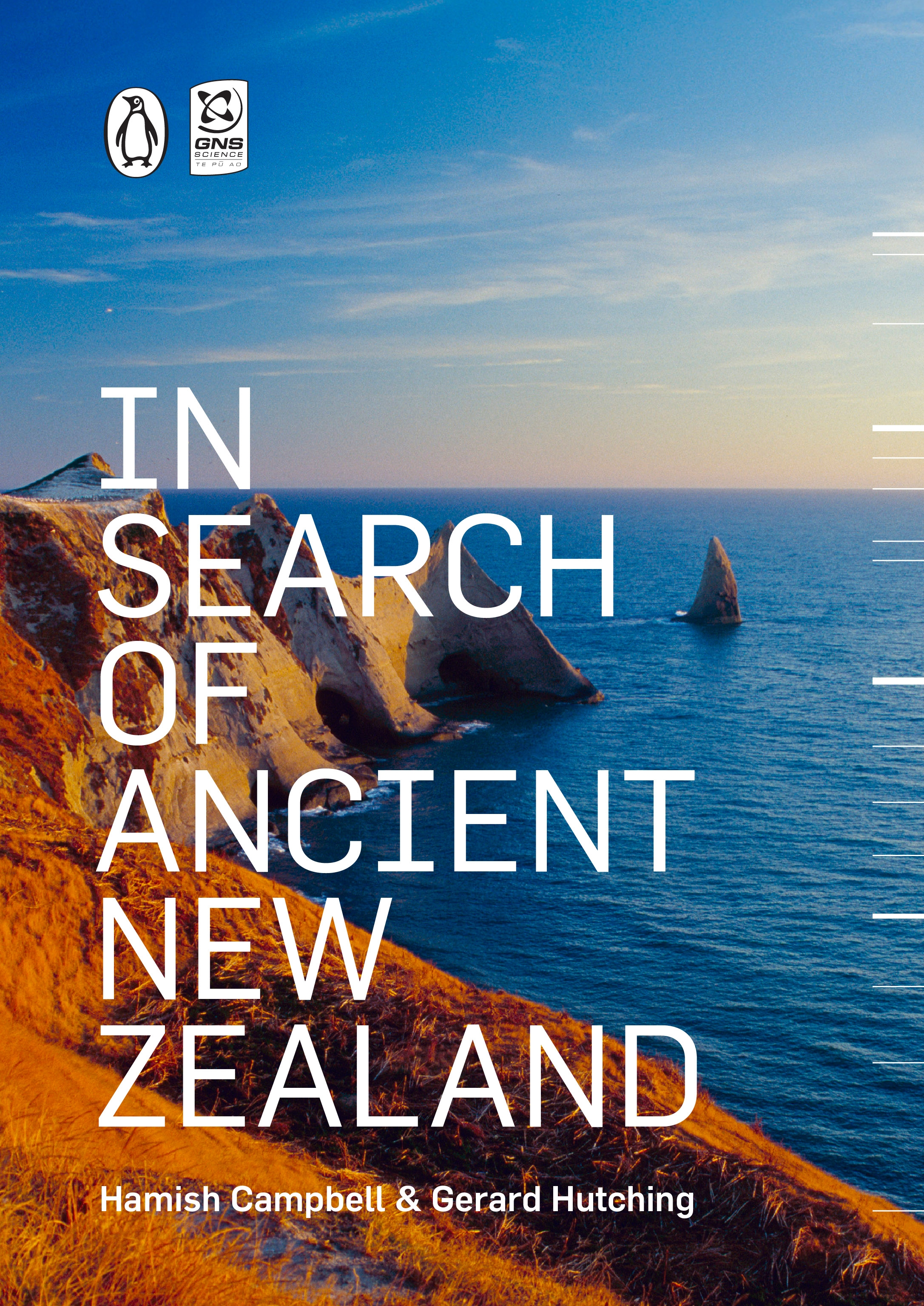 Book Covers Nz ~ In search of ancient new zealand penguin books australia