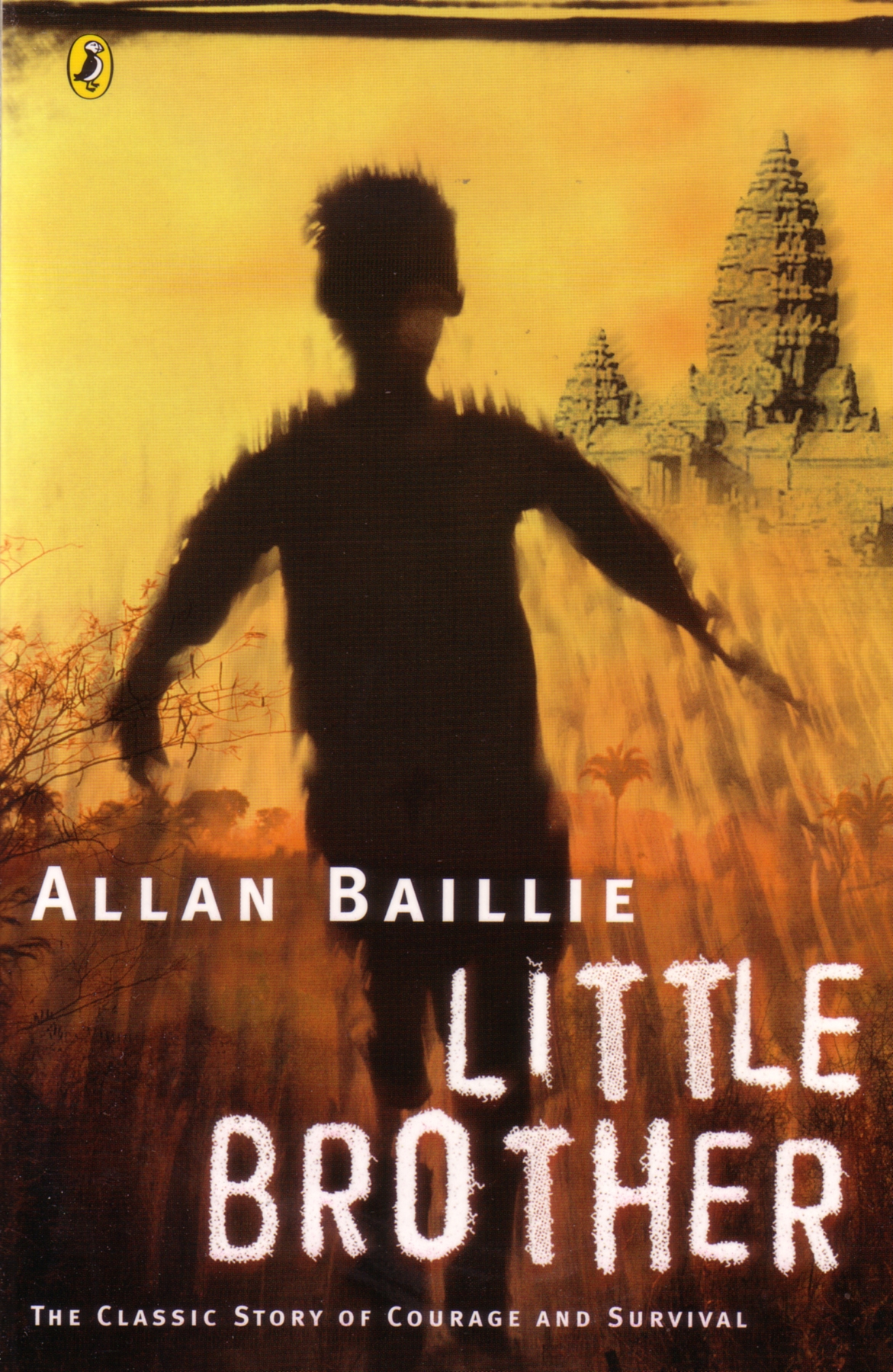 allan baillie family Allan baillie (born 1943) is an australian writer who began work as a journalist  with  must find a way to locate her remaining family inside war-torn afghanistan.