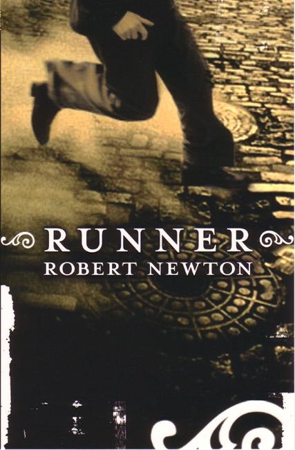 runner by robert newton Hi guys, welcome to my site with rare photos of stars top 10 last week queries: robert newton ford, robert newton peck, robert newton obsession, robert newton films, robert newton anthony, robert newton, robert newton knives, robert newton imdb, robert newton paintings, robert newton author, robert newton artist, robert newton obituary, robert.