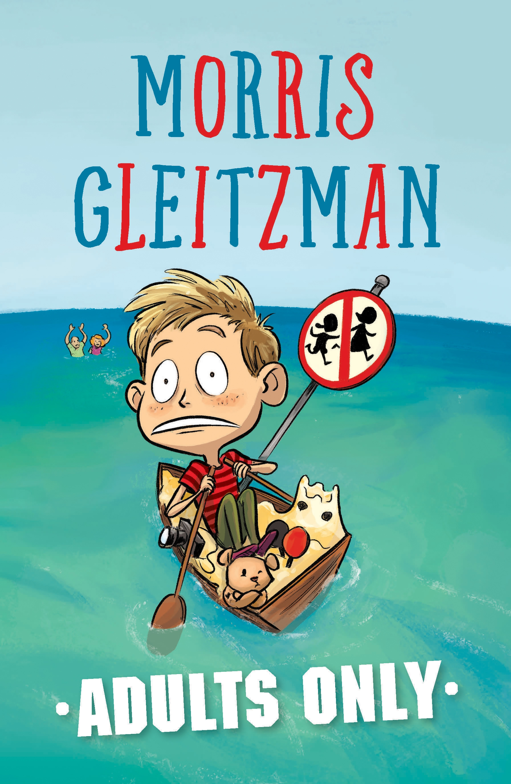 boy overboard by morris gleitzman essay Boy overboard jamal and his sister both love to play football they have lots of friends and a kind loving family but this is afghanistan where conflict prevails games are although the subject matter is serious, gleitzman manages to use humour to make this an accessible story for upper primary school children ' penalty.