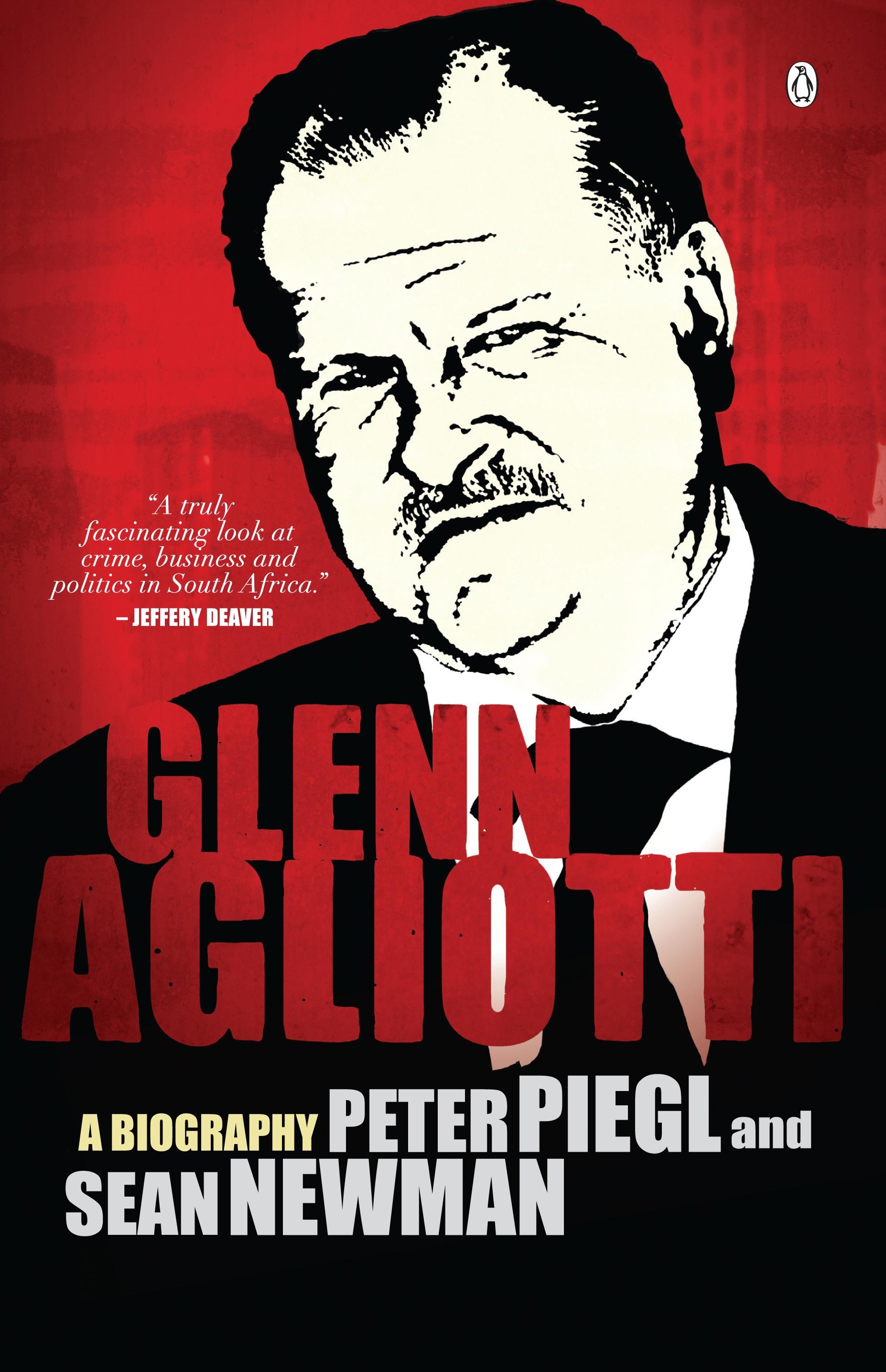 Book Cover Biography : Glen agliotti a biography penguin books australia