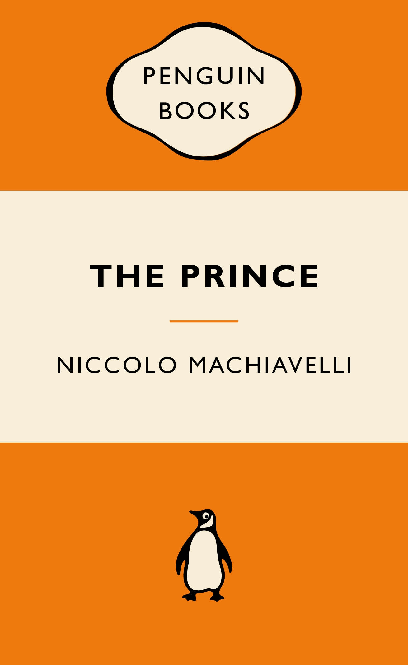 the importance of the works of niccolo machiavelli Leaders, head of states, dominance - political ideology in the prince by niccolò machiavelli many of machiavelli's political works put leaders first and stressed the importance of having a strong head of state some view the trait of dominance as evil, but when put into context in the time period it was established, this trait.