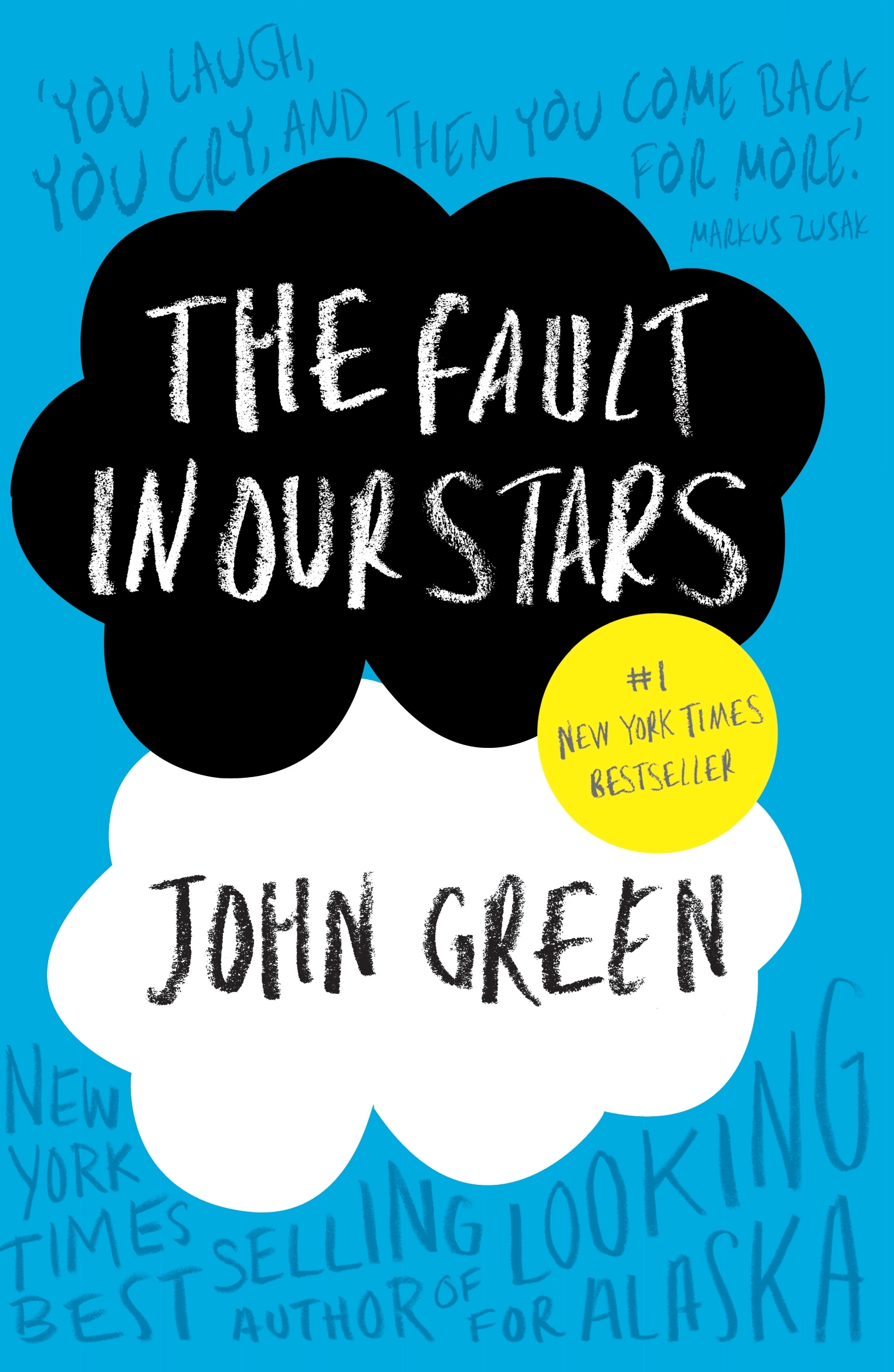 Resume The Fault In Our Stars Resume the fault in our stars by john green penguin books australia stars