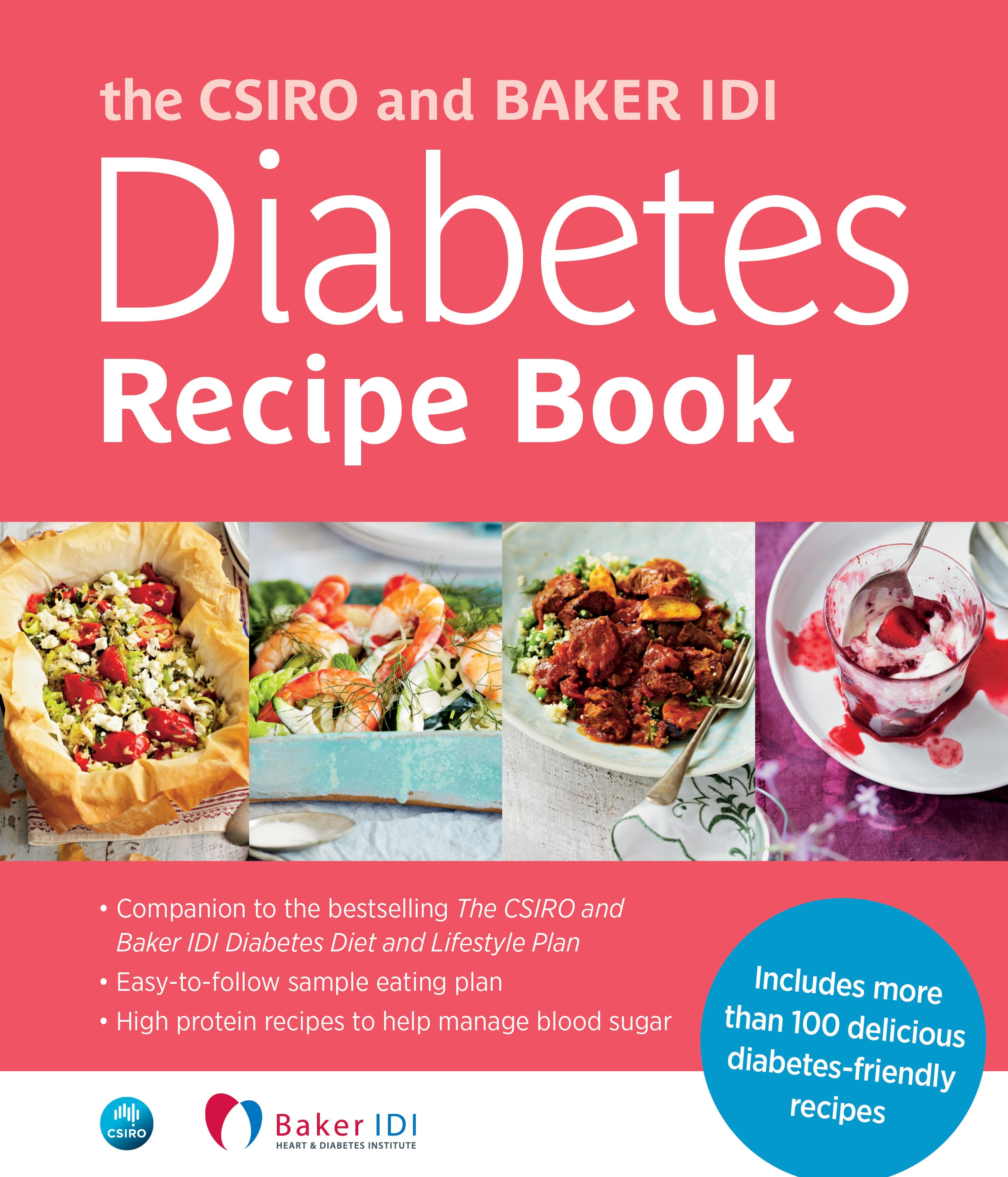 health canada diabetes food guide