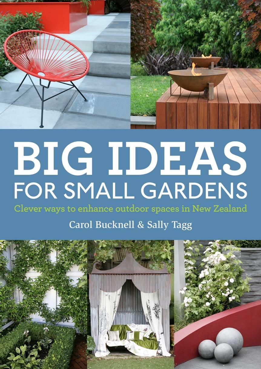 Contemporary Garden Design Ideas Nz Pdf