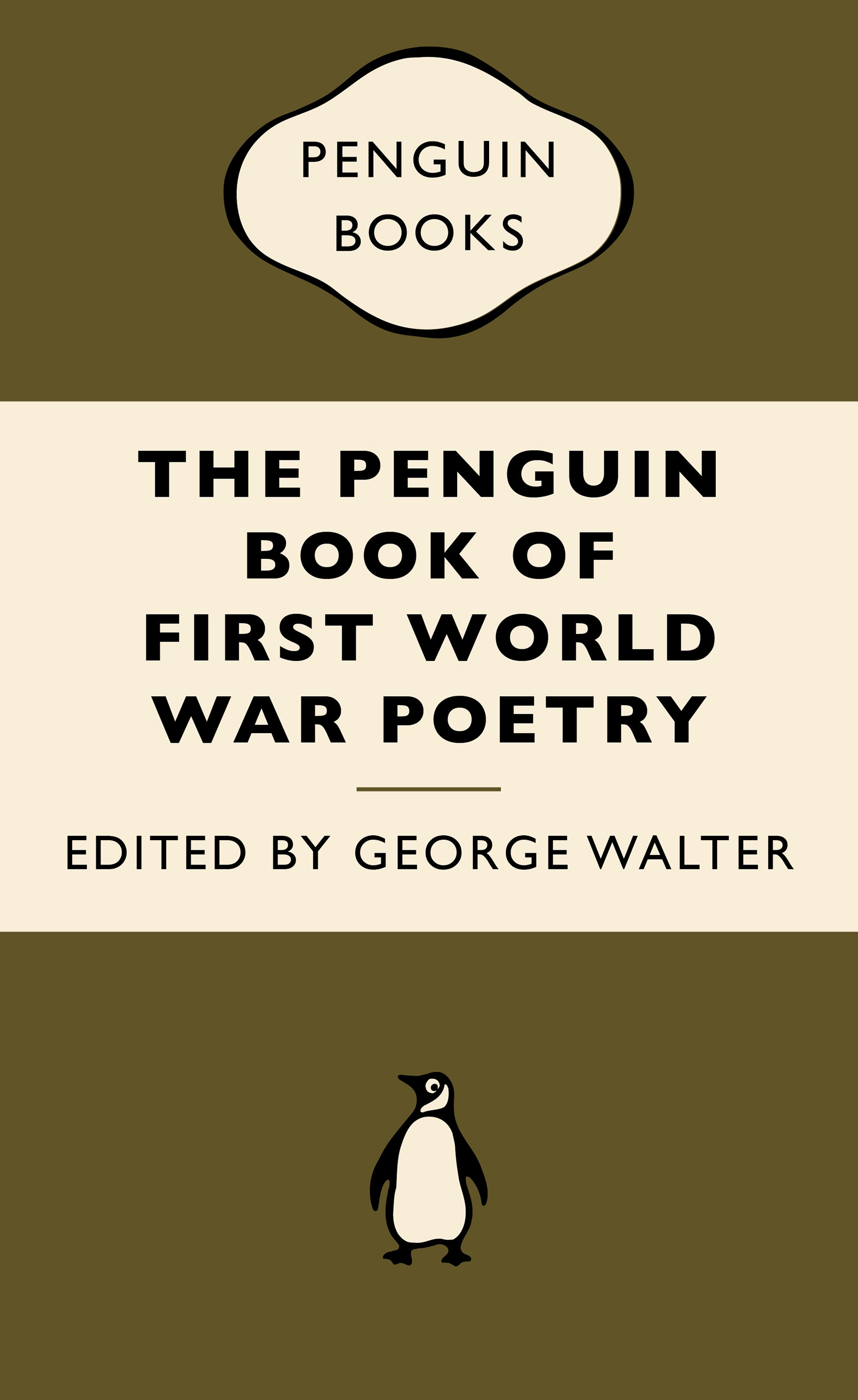 first world war poetry The first world war and literature edit 26 88  released his first collection of poetry in a book called behind the eyes in 1921.