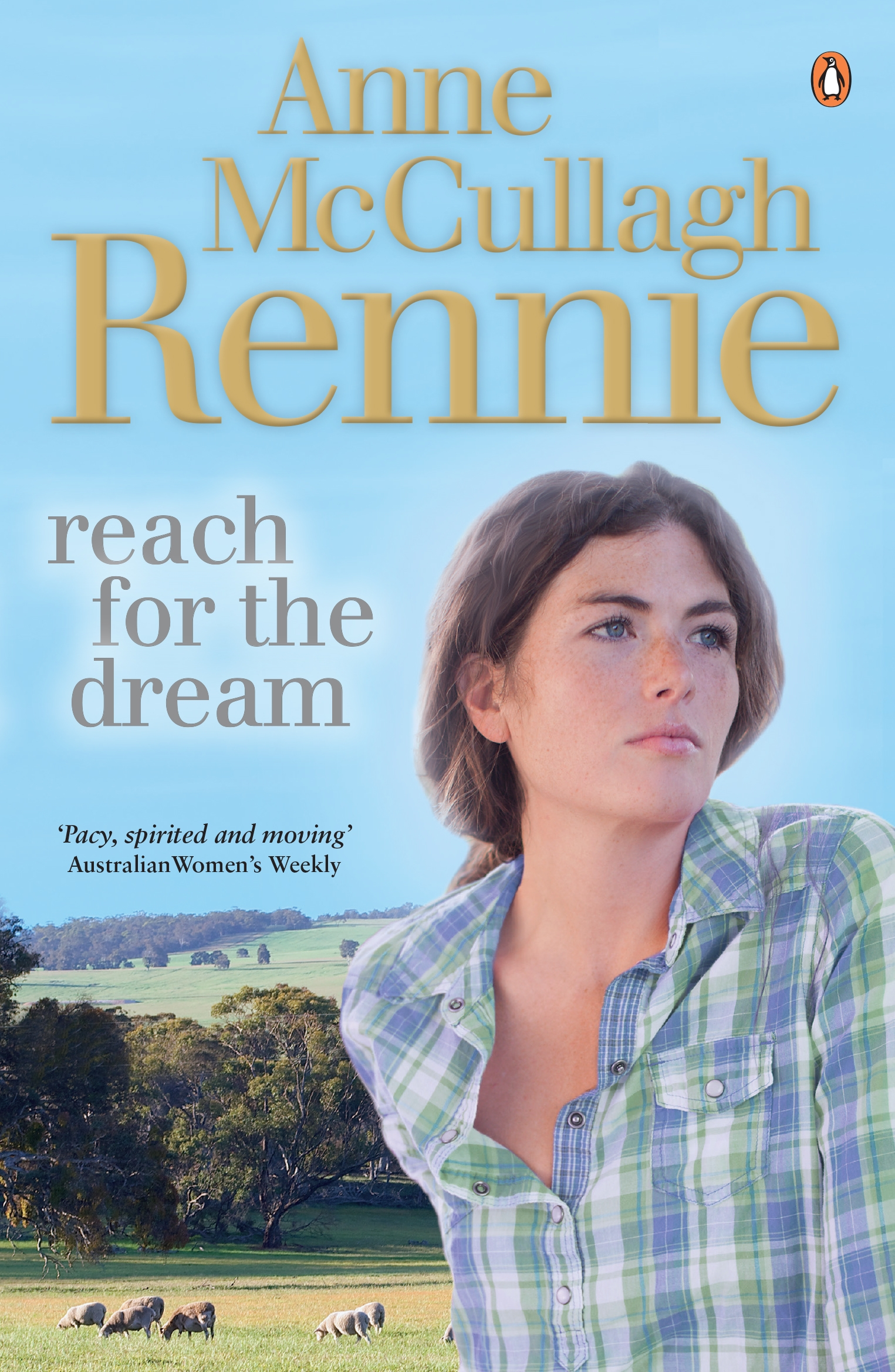determination in the story of janies life journey to her dreams Their eyes were watching god in their eyes were watching god, janie battles to find individualism within herself janie, all her life, had been pushed around and told.