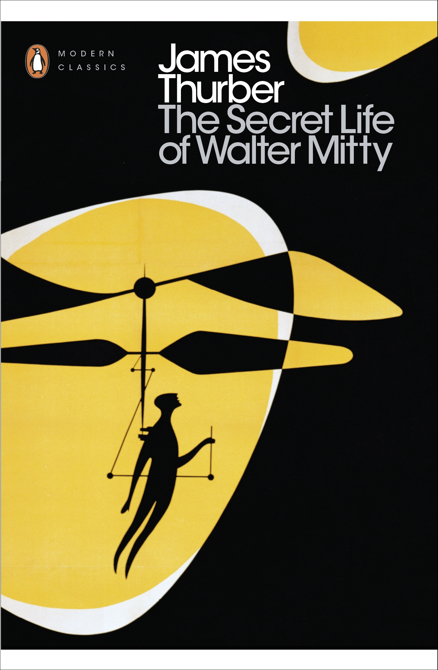 the secret life of walter mitty penguin books the secret life of walter mitty