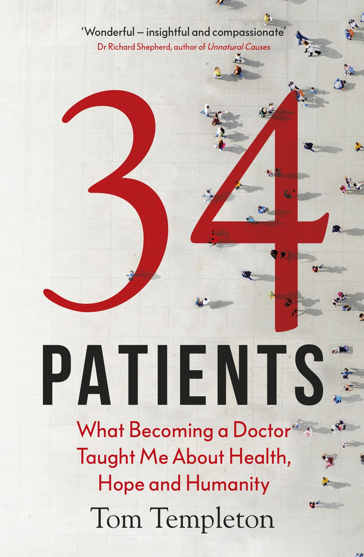 34 Patients