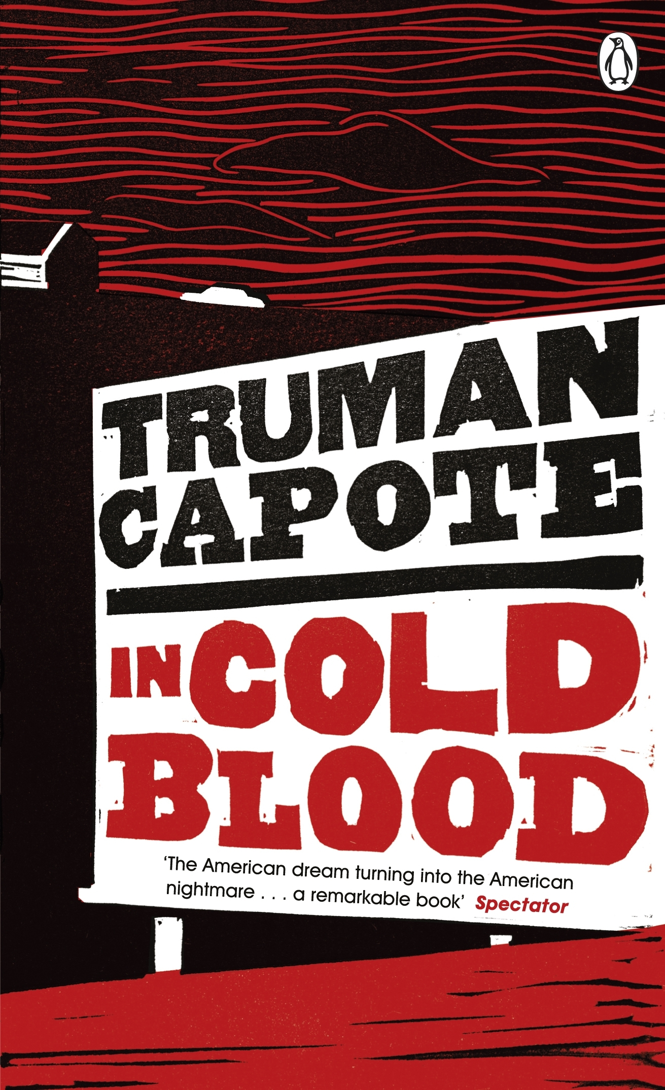"truman capote in cold blood essays This work is dedicated to one of the most important novels of the outstanding american writer truman capote ""in cold blood (1966) this novel is based on the."