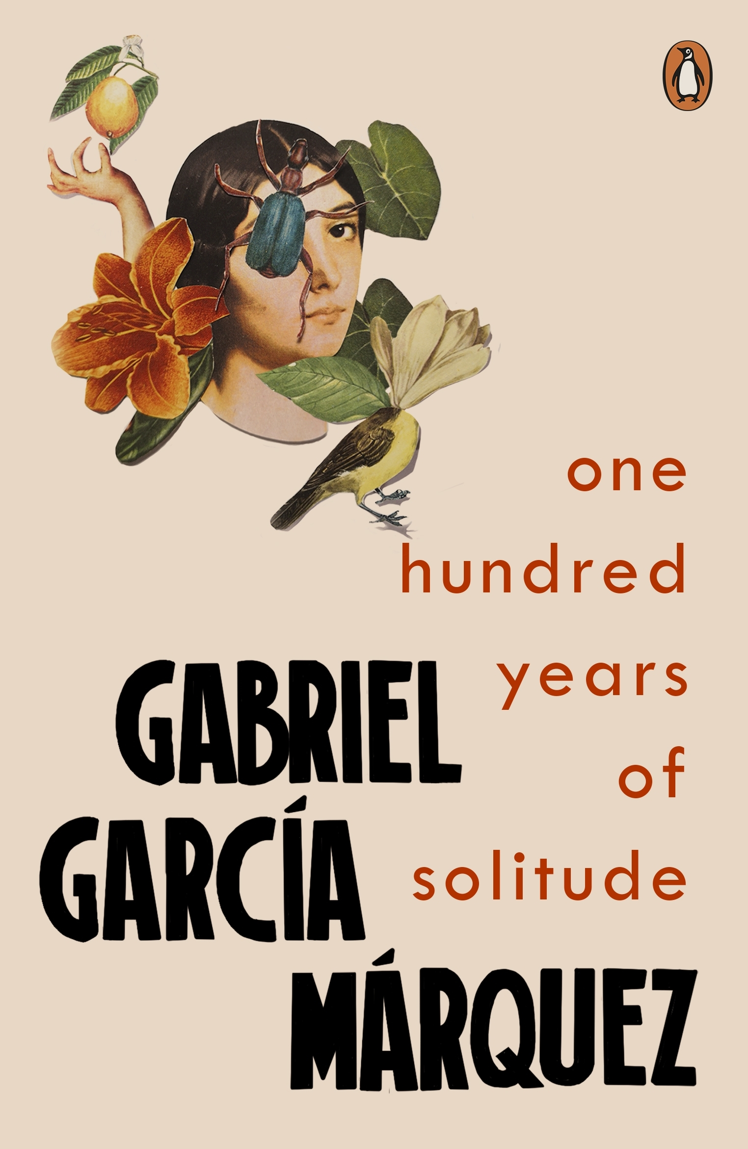 gabriel garcia marquez never stop reading rereading one hundred years of solitude