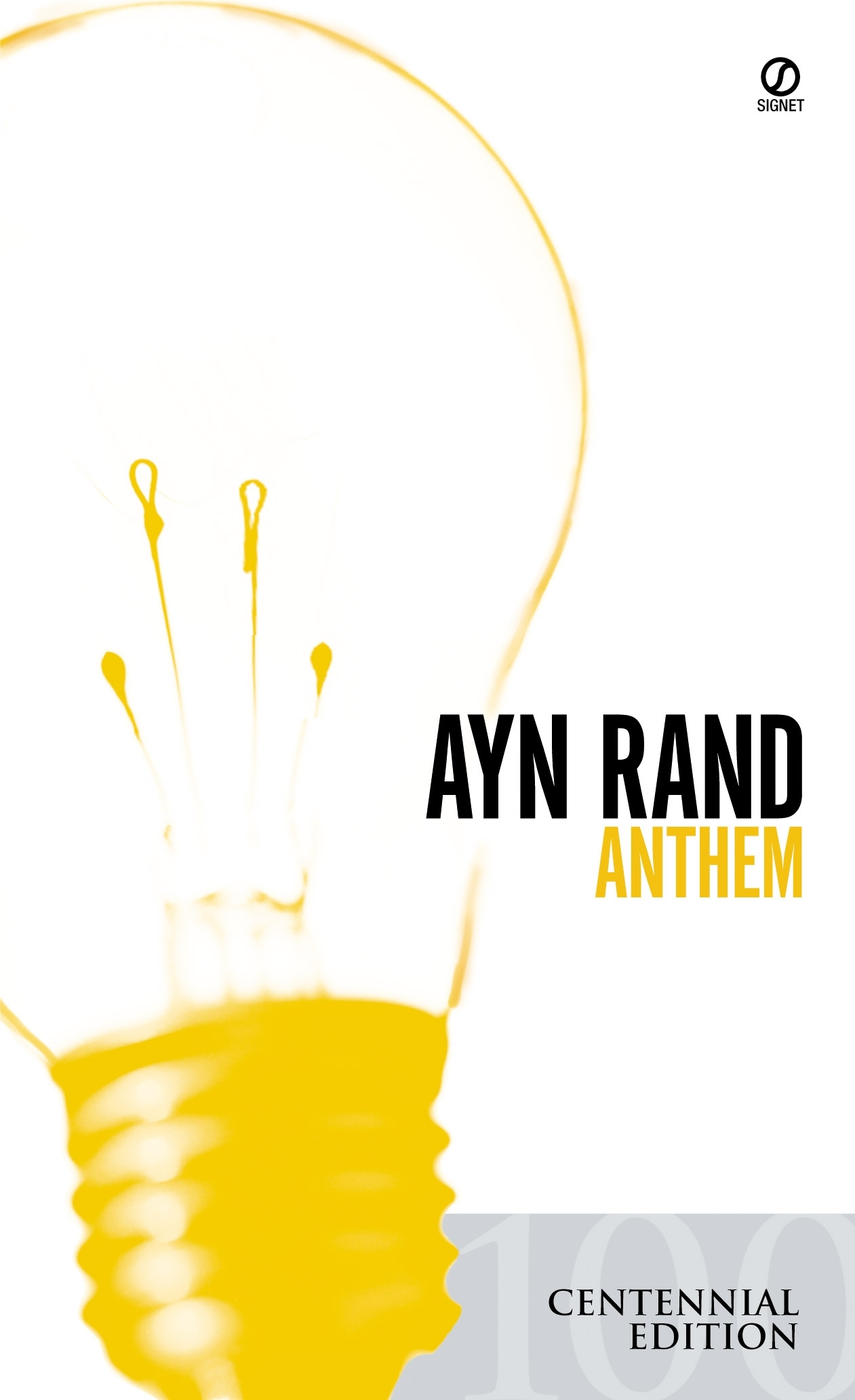 the philosophy of ayn rand in her literary work anthem Ayn rand's anthem is a unique work of literature the style and literary form of anthem transcript audio share rand summarizes her philosophy launch lesson save lesson launch lesson save lesson 1h 7m lesson the morality of freedom.